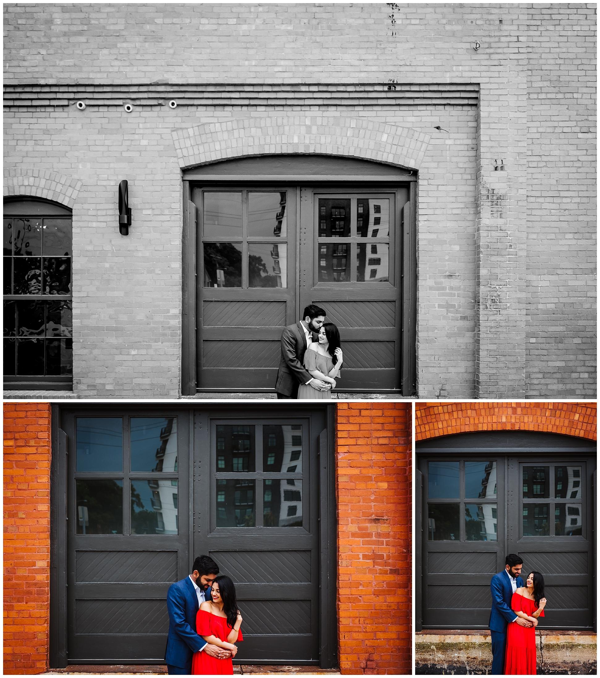 armature-works-tampa-engagement-portraits_0002.jpg