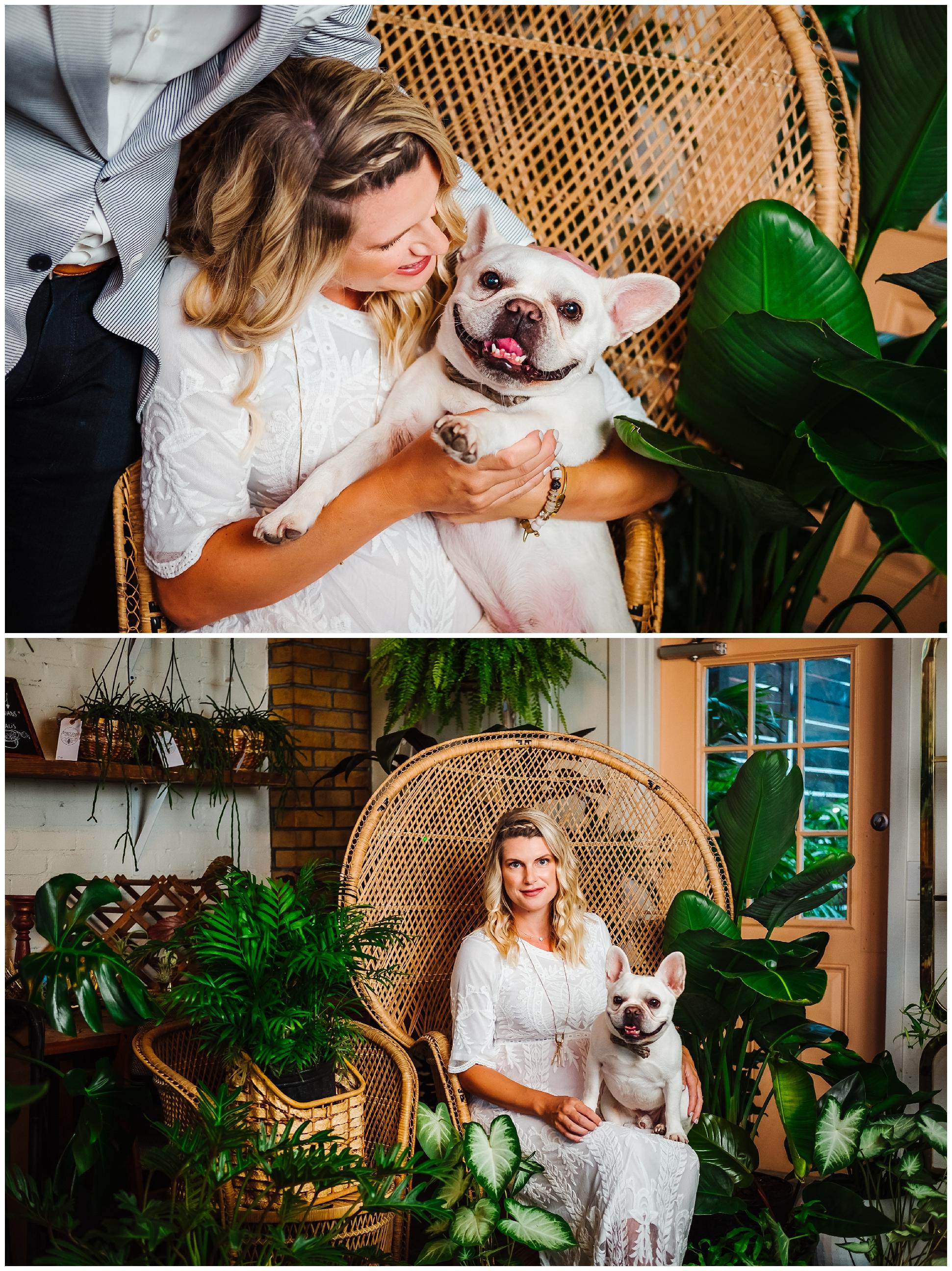 fancy-free-nursery-maternity-portraits-rainy-french-bulldog-boho-photographer-tampa_0037.jpg