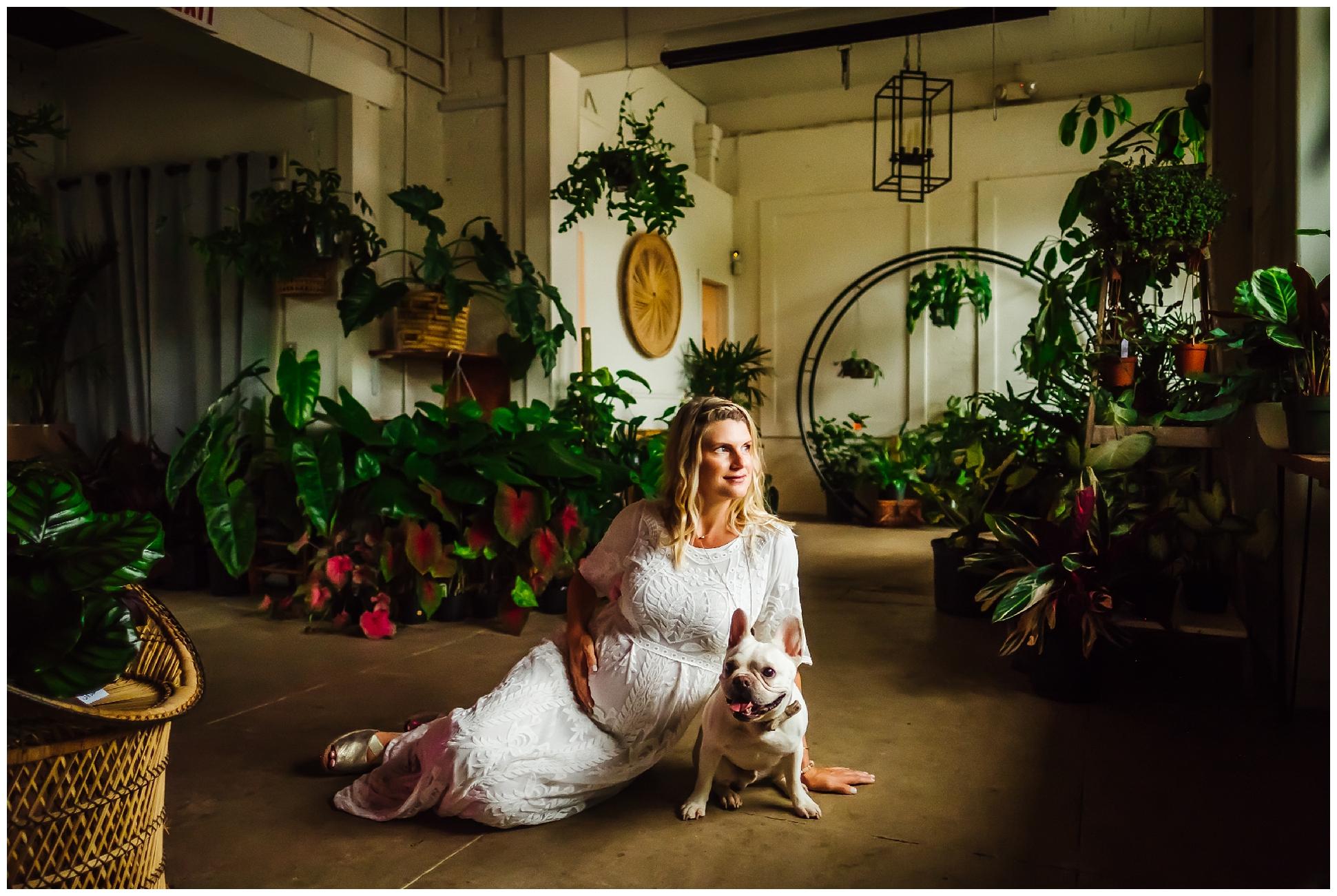 fancy-free-nursery-maternity-portraits-rainy-french-bulldog-boho-photographer-tampa_0067.jpg
