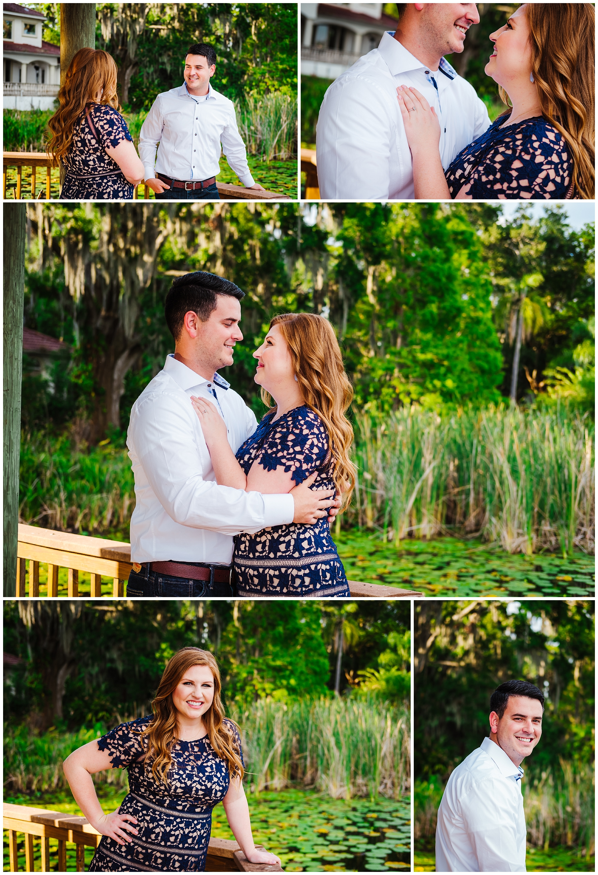 at-home-carrollwood-engagement-photos-tampa_0075.jpg