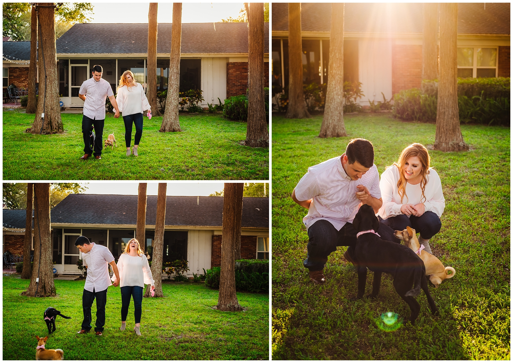 at-home-carrollwood-engagement-photos-tampa_0077.jpg