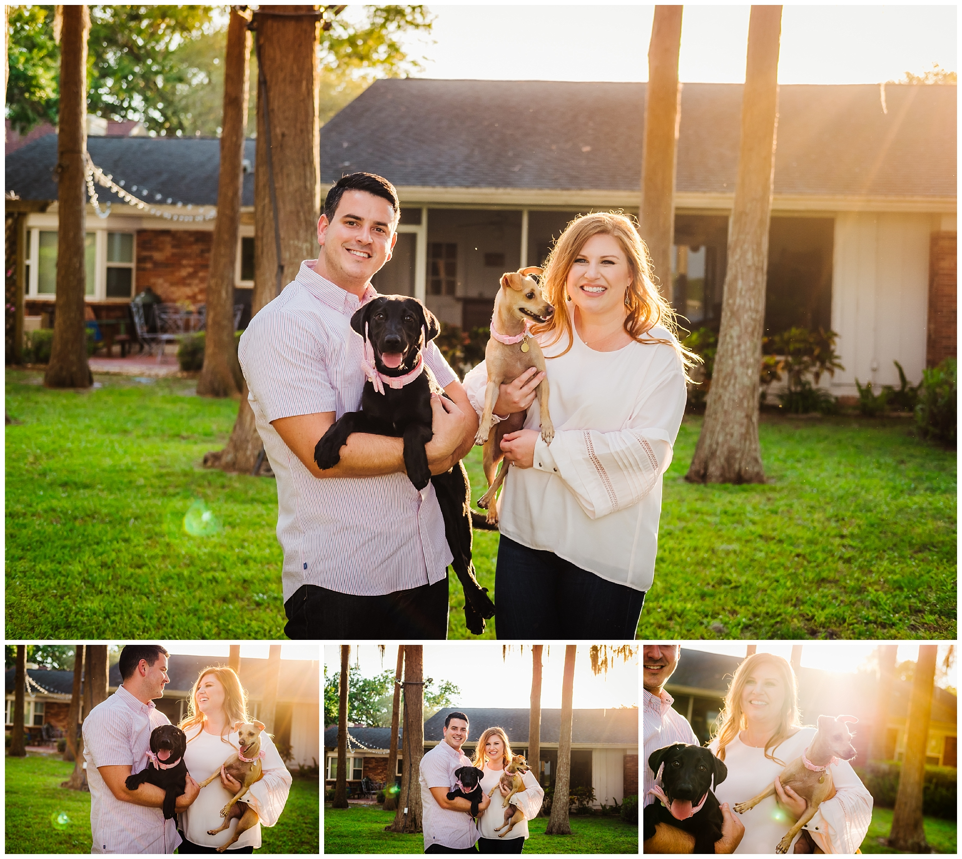 at-home-carrollwood-engagement-photos-tampa_0078.jpg