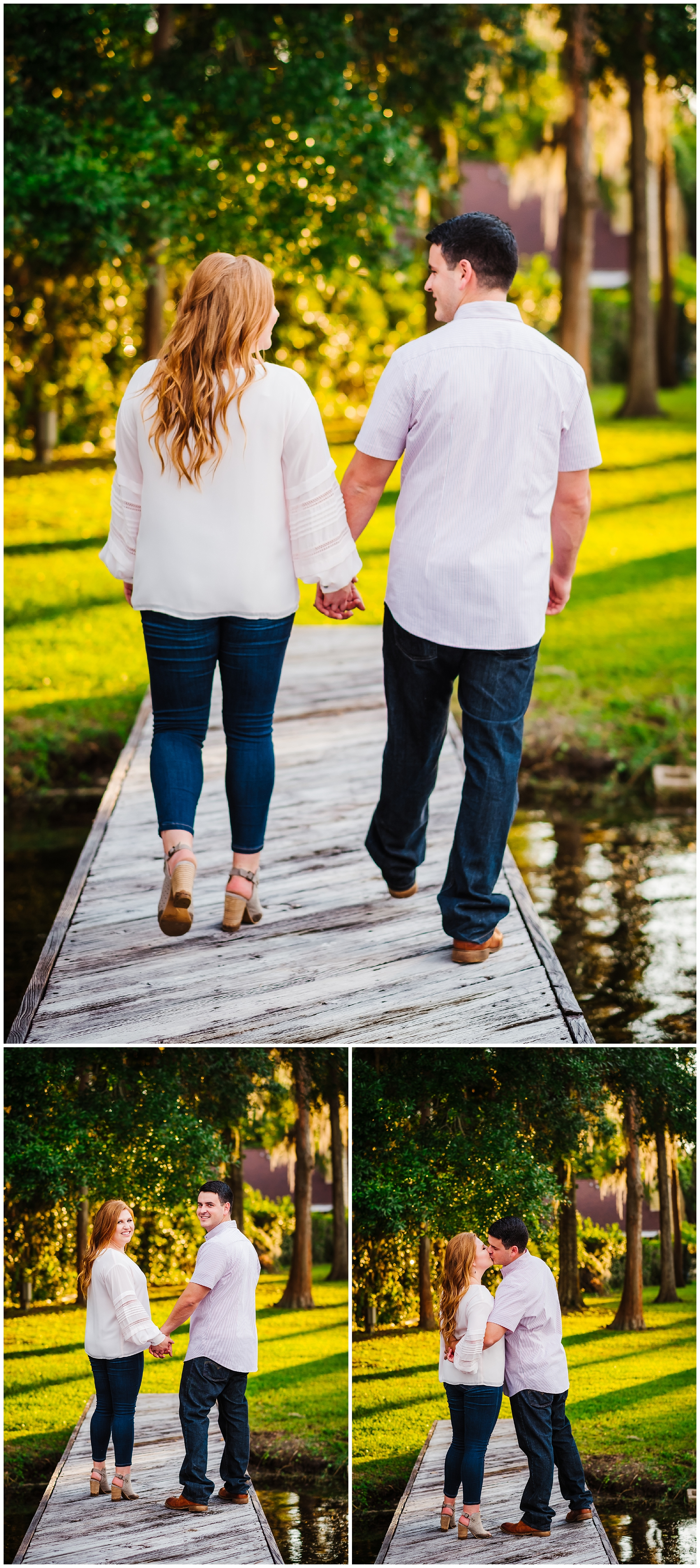 at-home-carrollwood-engagement-photos-tampa_0086.jpg