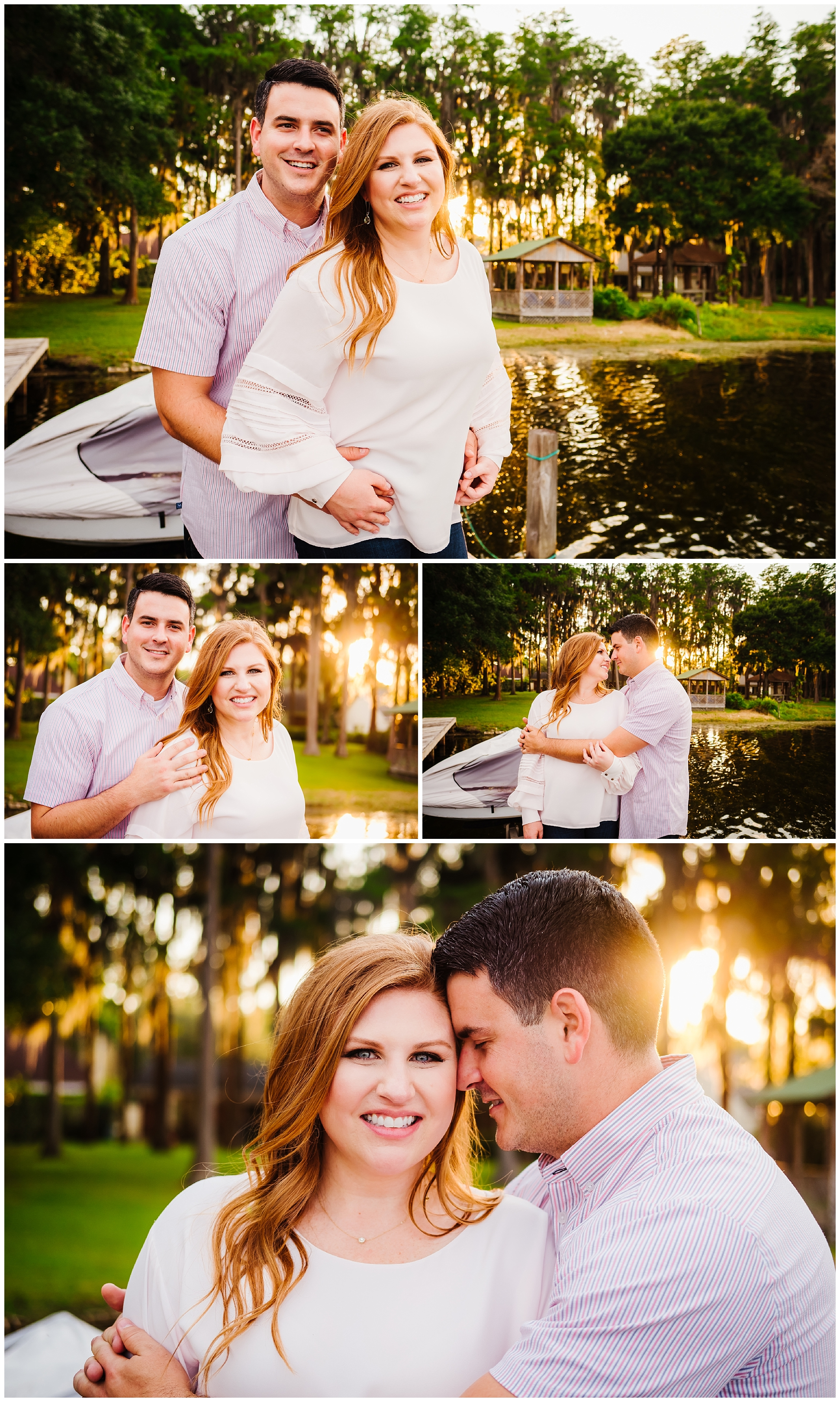 at-home-carrollwood-engagement-photos-tampa_0088.jpg