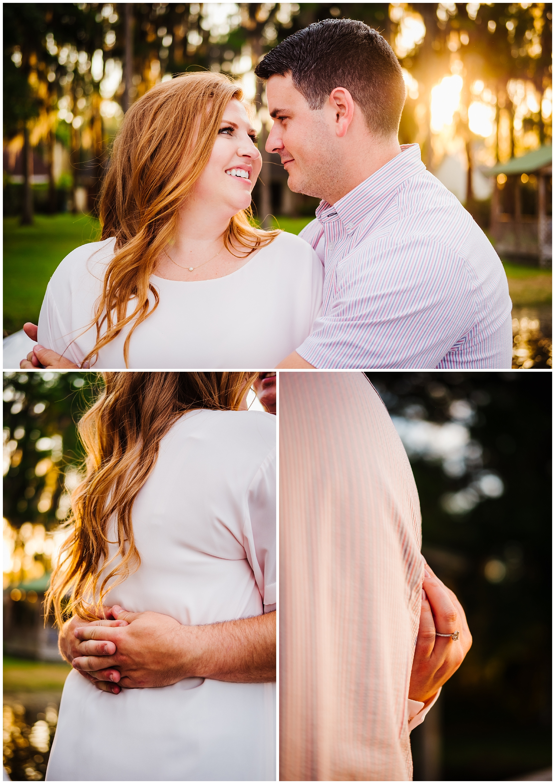 at-home-carrollwood-engagement-photos-tampa_0089.jpg