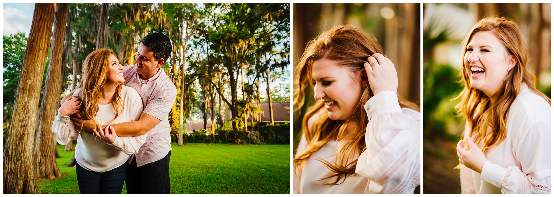 at-home-carrollwood-engagement-photos-tampa_0090.jpg