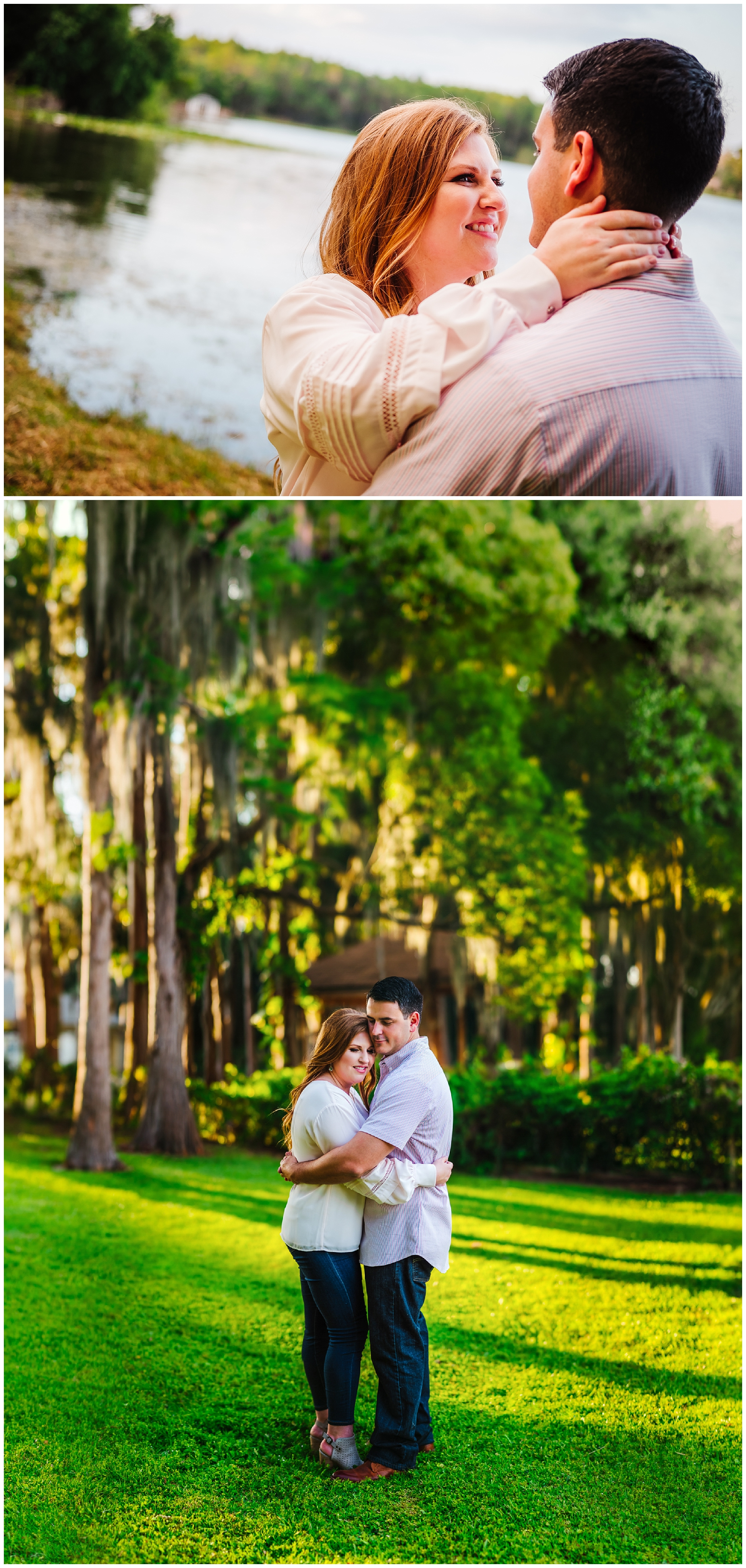 at-home-carrollwood-engagement-photos-tampa_0094.jpg