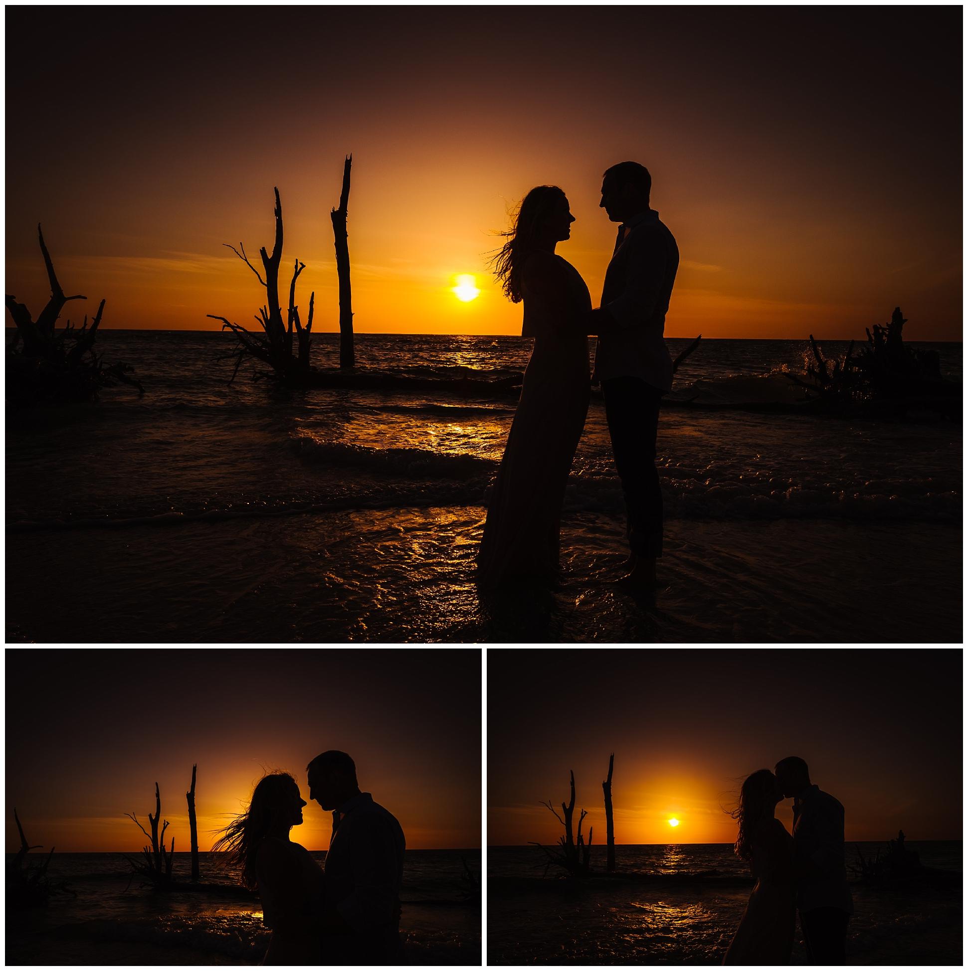 longboat-key-engagement-session-sunset-photography-florida_0151.jpg