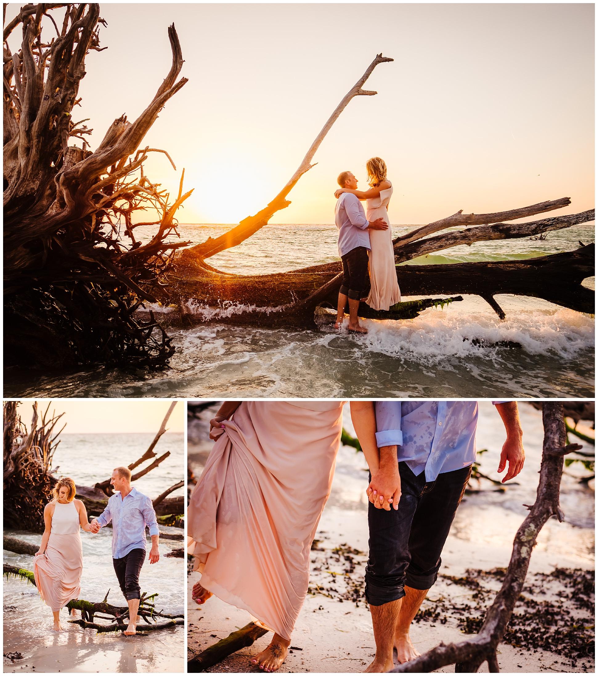 longboat-key-engagement-session-sunset-photography-florida_0154.jpg