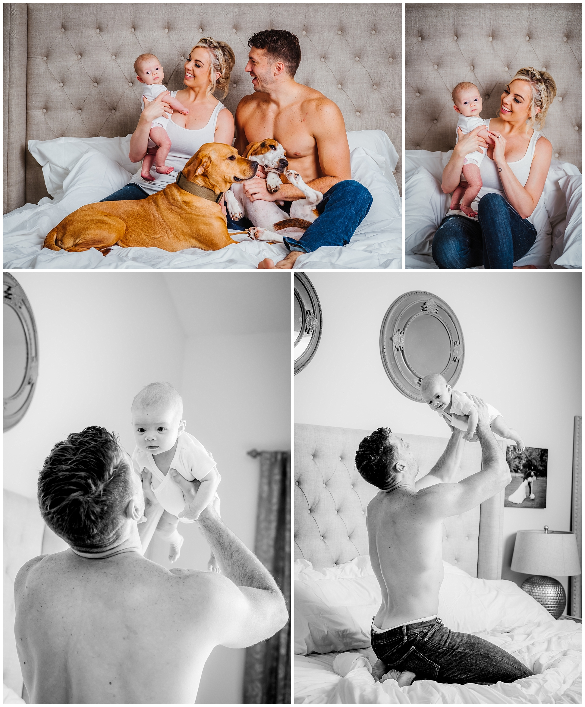 in-home-lifestyle-baby-portratis-tampa-photographer-beachbody_0172.jpg