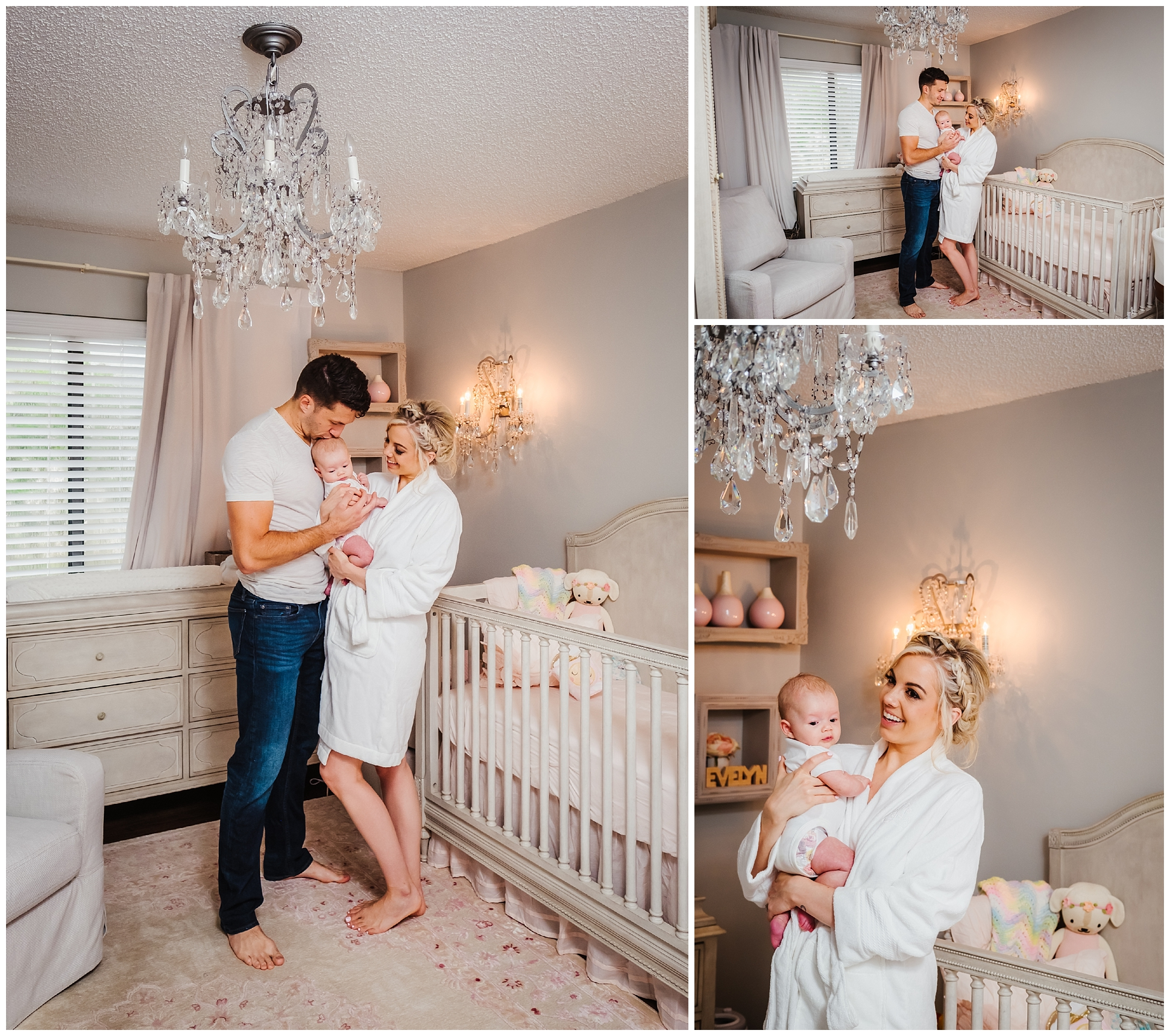 in-home-lifestyle-baby-portratis-tampa-photographer-beachbody_0177.jpg