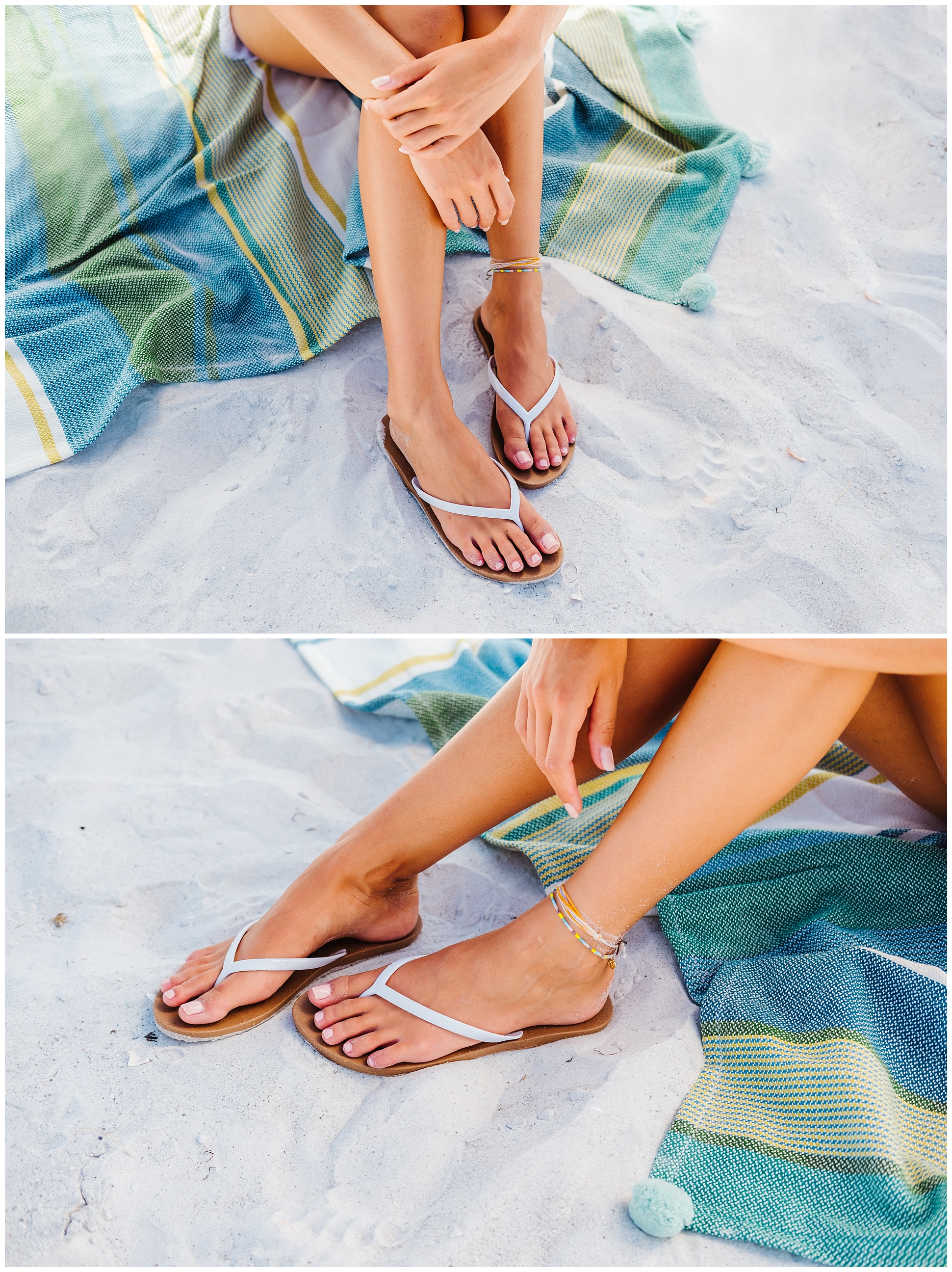 third-oak-commercial-product-photography-models-longboat-key-recycled-sandals_0190.jpg