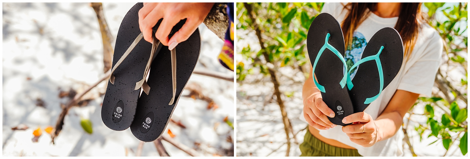 third-oak-commercial-product-photography-models-longboat-key-recycled-sandals_0206.jpg