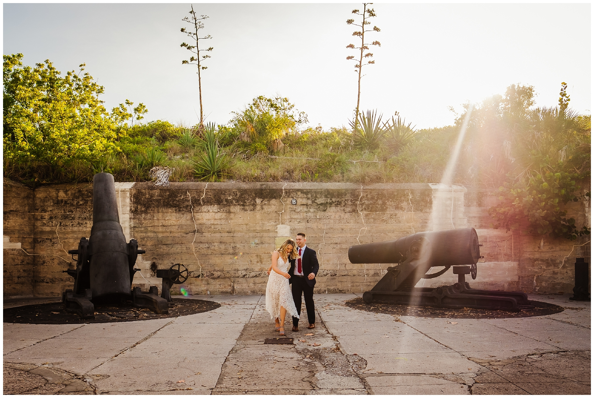 fort-desoto-engagement-photos-florida-beach-sunset_0215.jpg