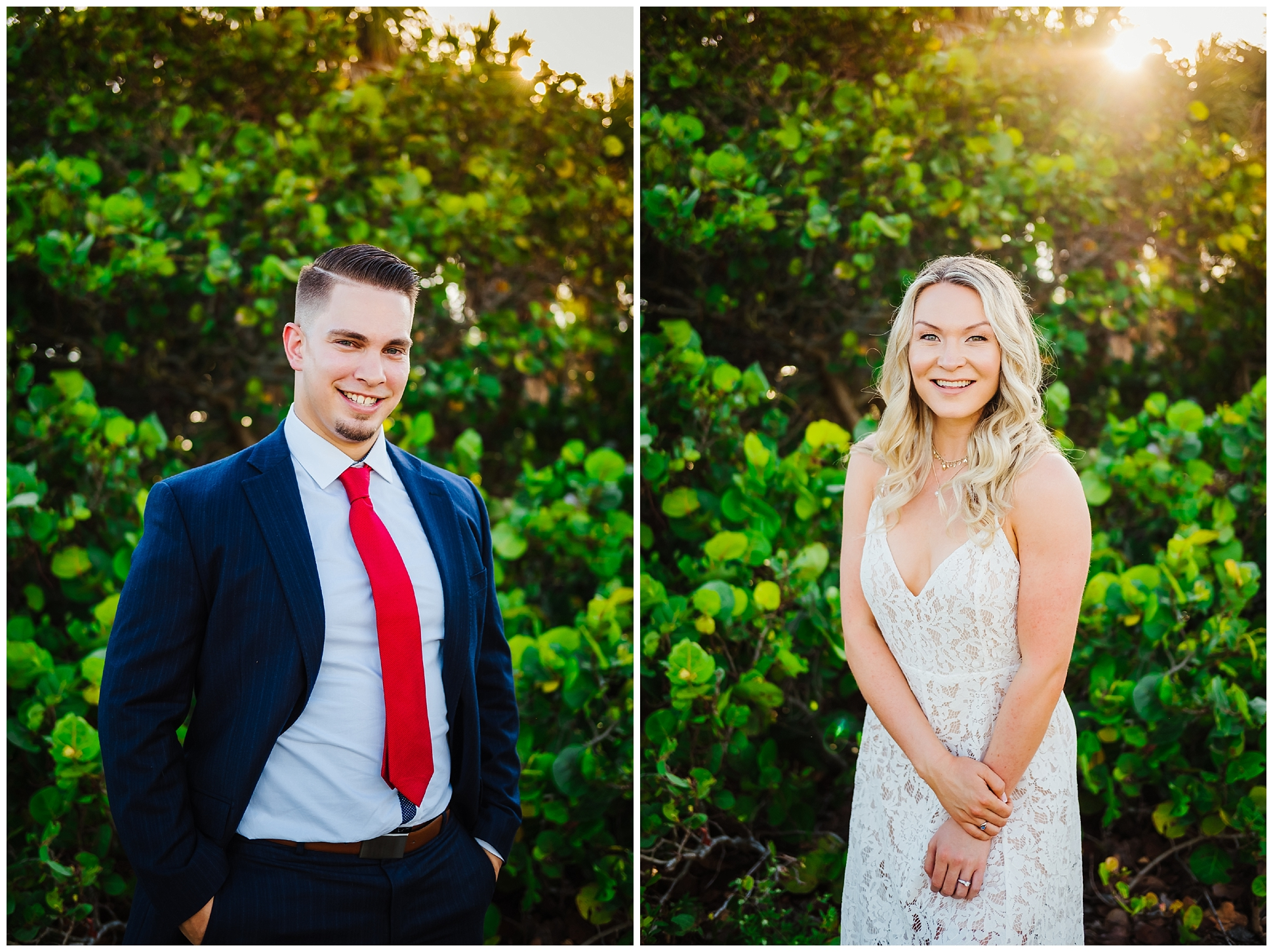 fort-desoto-engagement-photos-florida-beach-sunset_0217.jpg