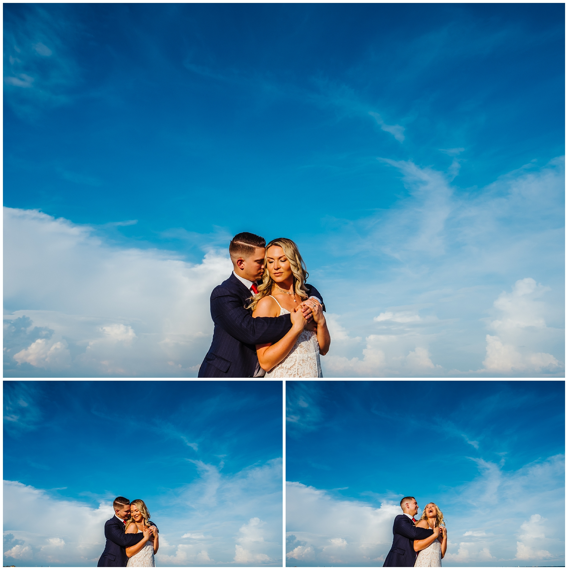 fort-desoto-engagement-photos-florida-beach-sunset_0220.jpg