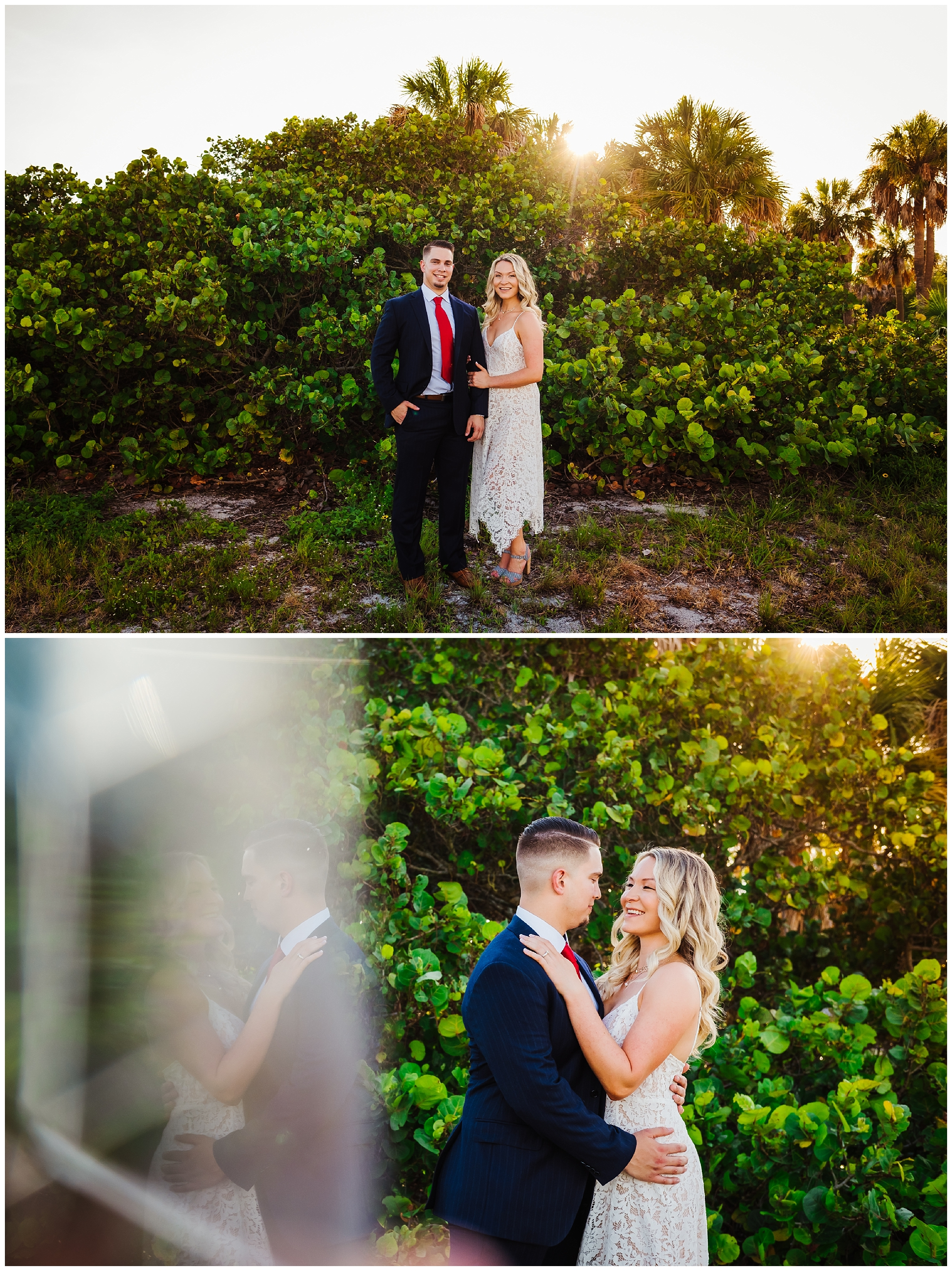 fort-desoto-engagement-photos-florida-beach-sunset_0219.jpg