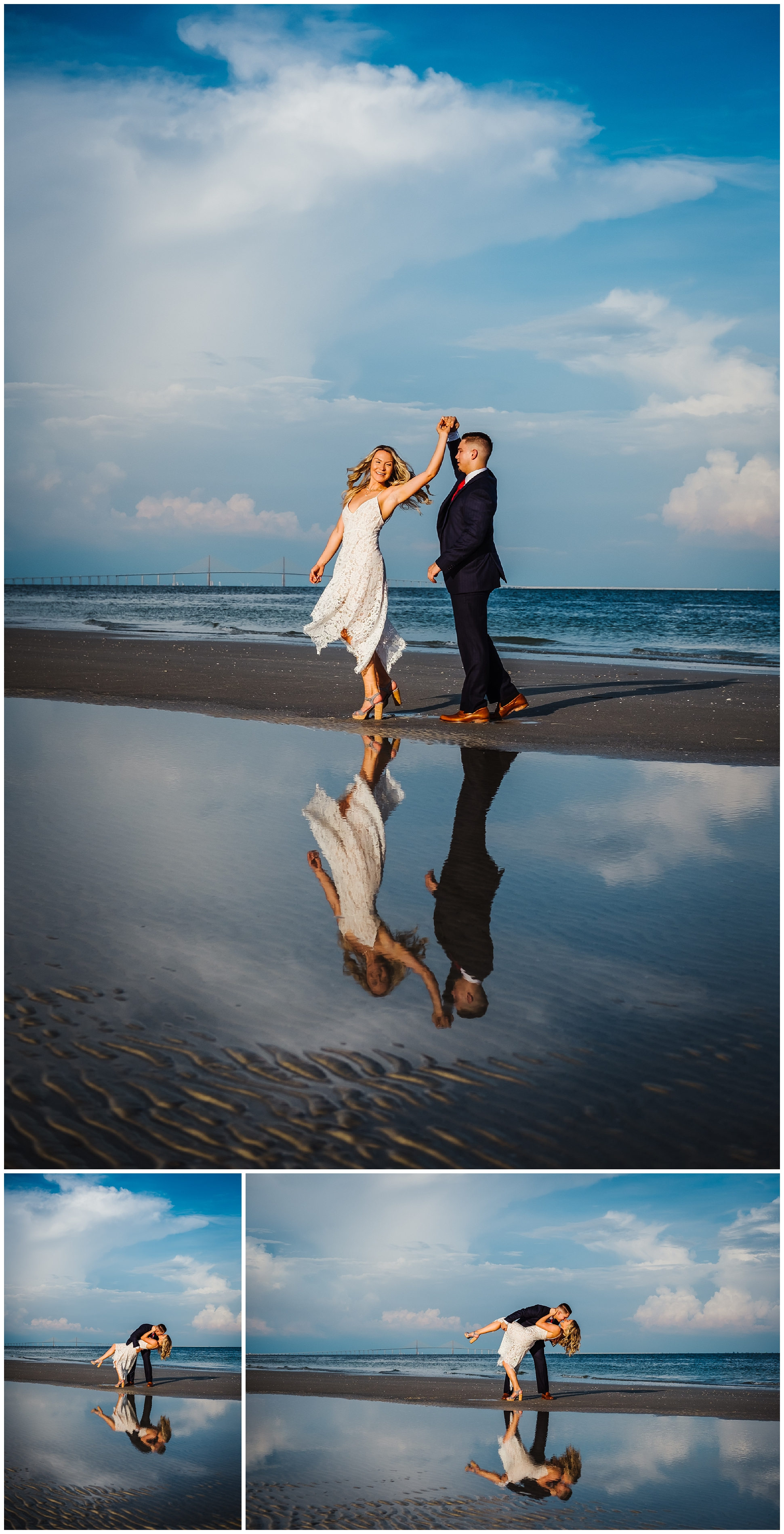 fort-desoto-engagement-photos-florida-beach-sunset_0222.jpg