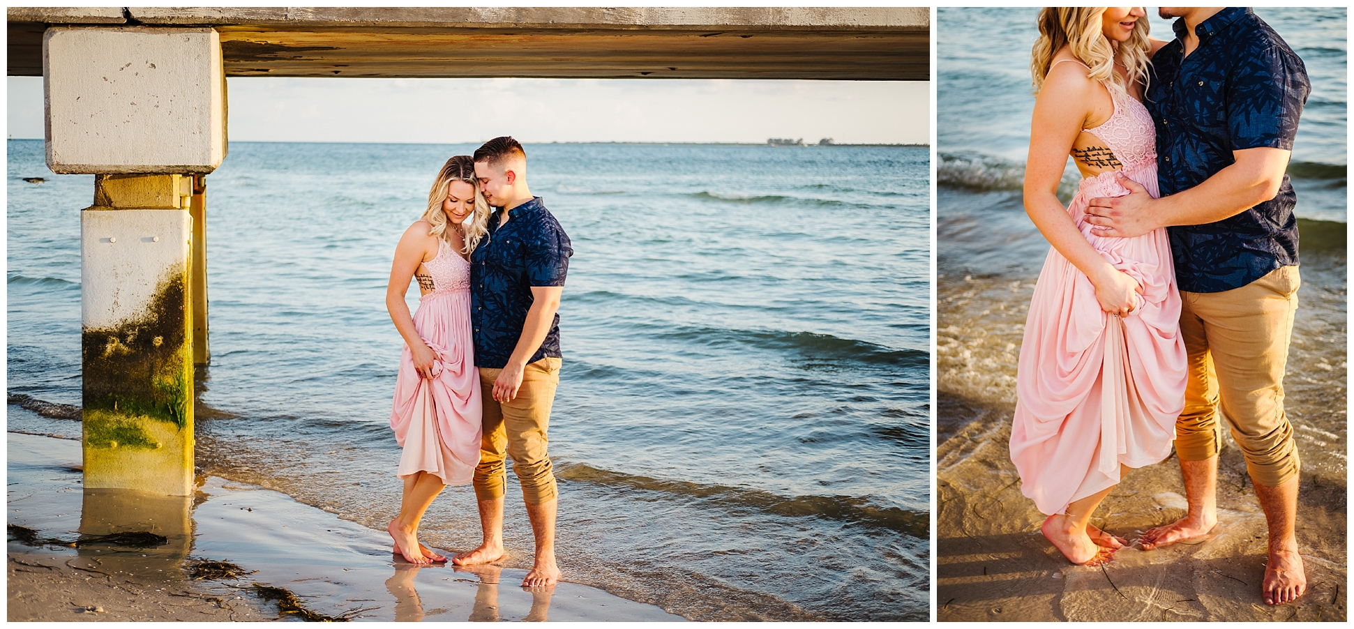 fort-desoto-engagement-photos-florida-beach-sunset_0228.jpg