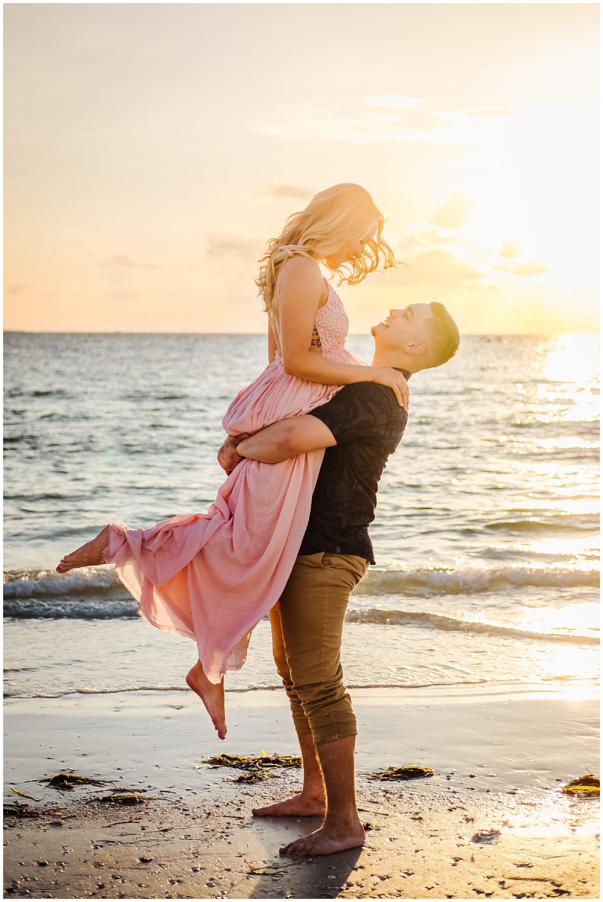 fort-desoto-engagement-photos-florida-beach-sunset_0231.jpg
