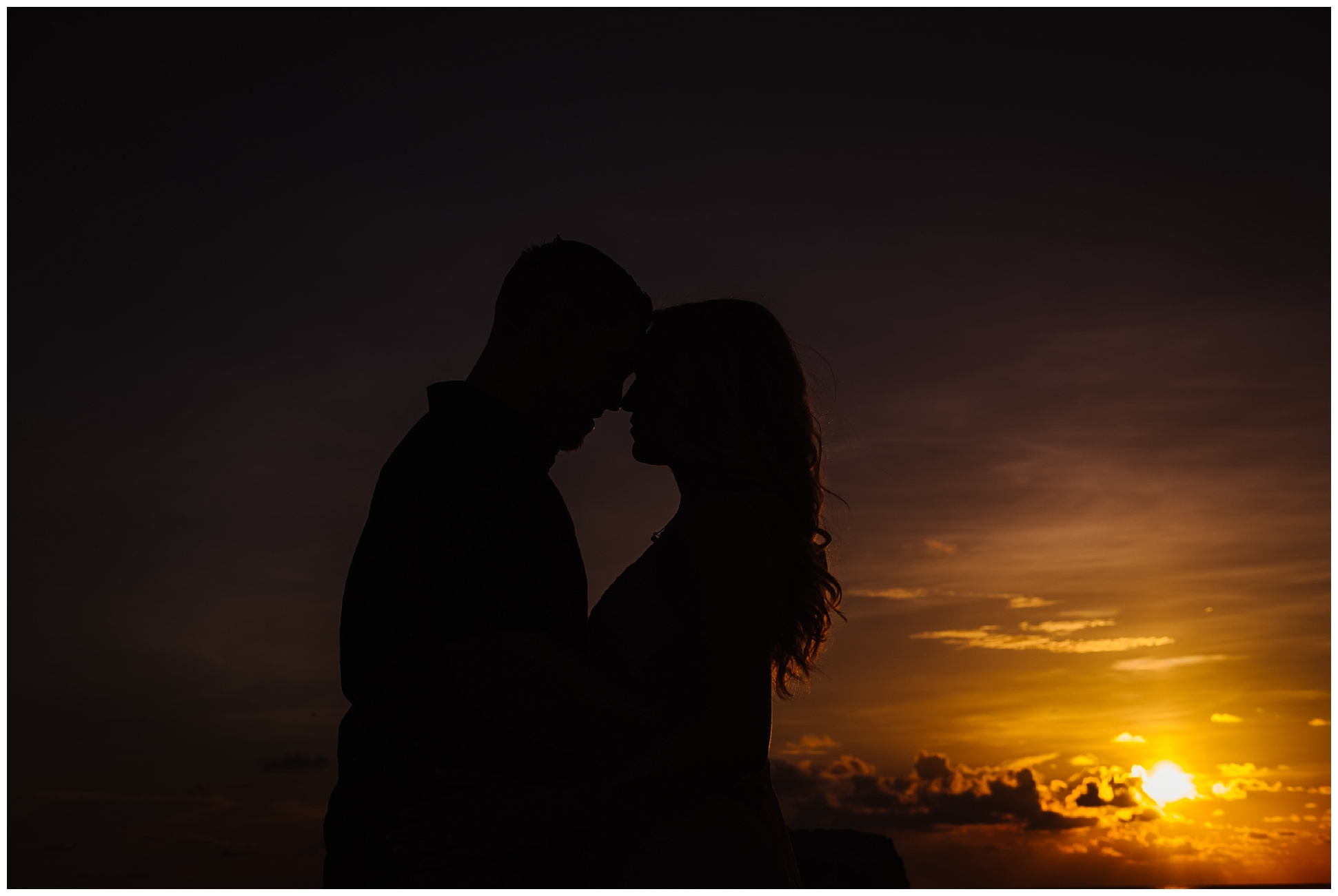 fort-desoto-engagement-photos-florida-beach-sunset_0234.jpg