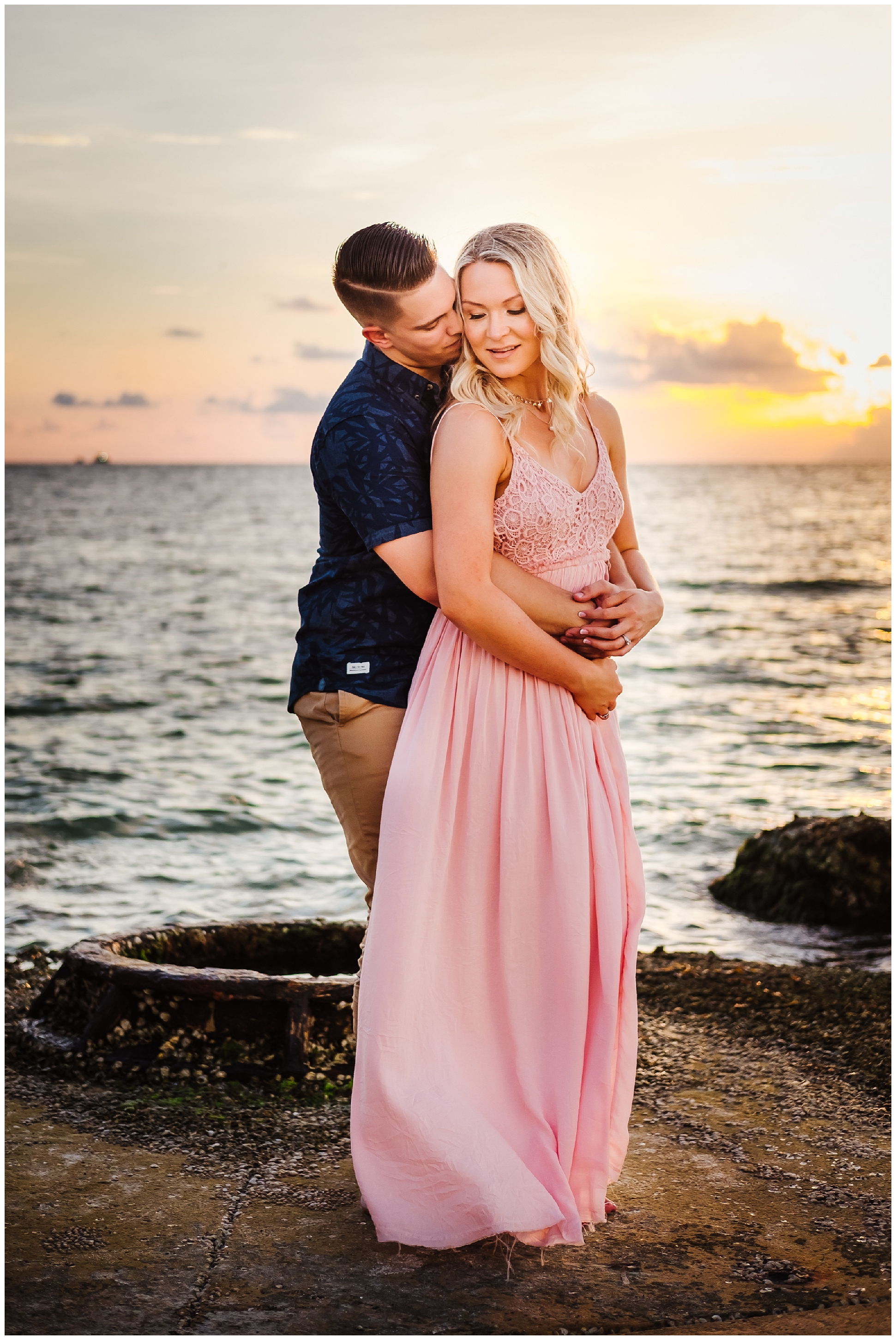 fort-desoto-engagement-photos-florida-beach-sunset_0235.jpg