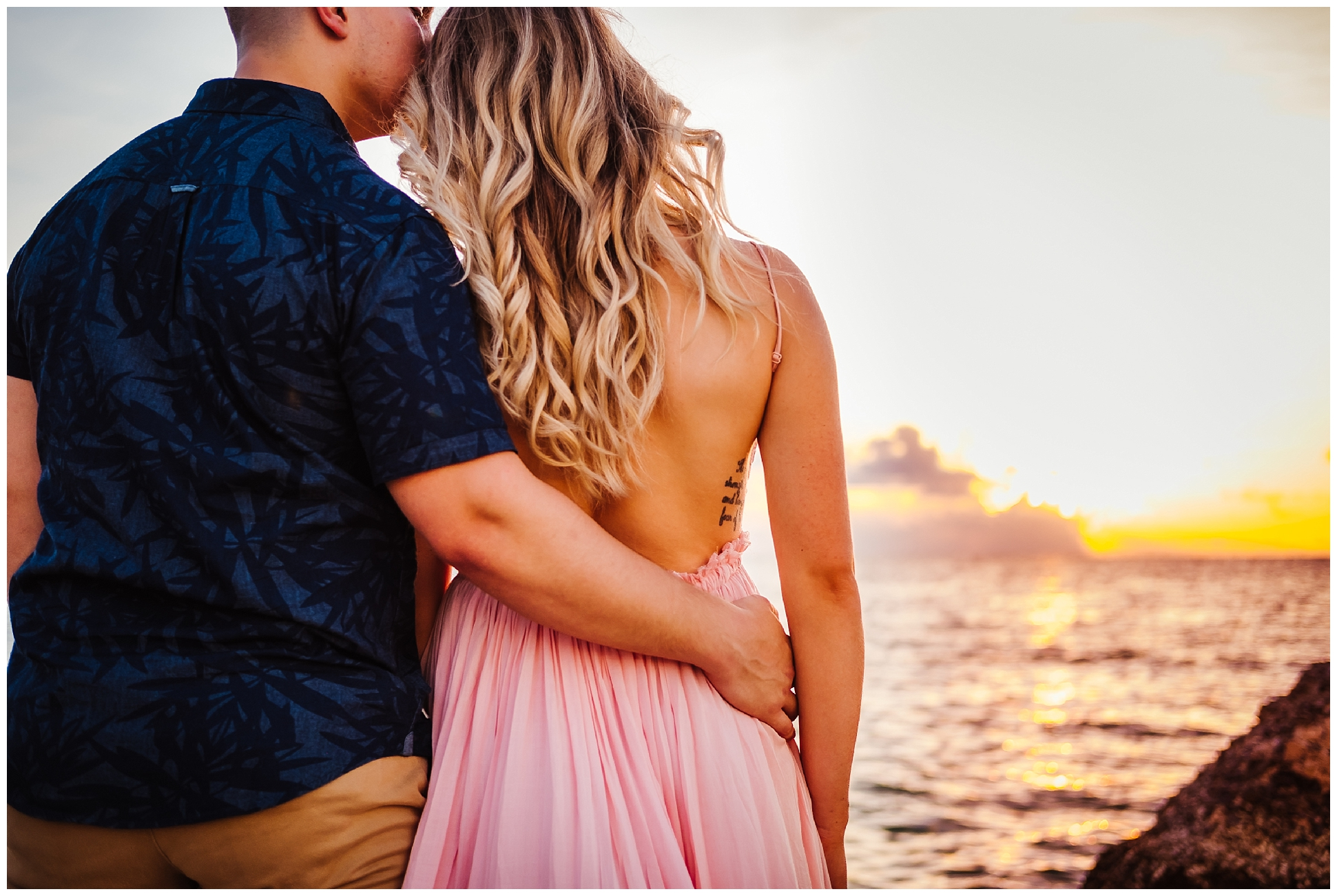 fort-desoto-engagement-photos-florida-beach-sunset_0237.jpg