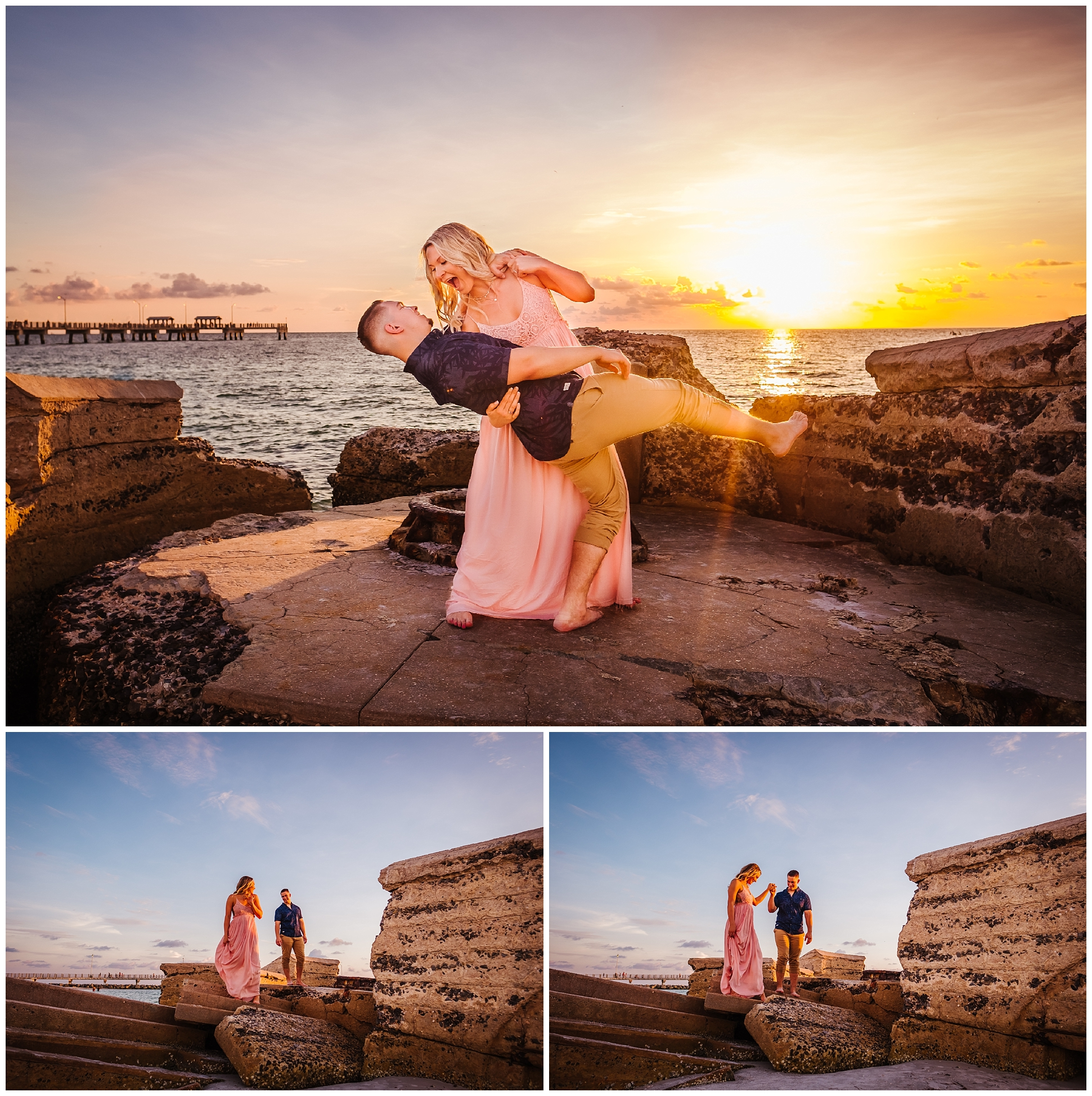 fort-desoto-engagement-photos-florida-beach-sunset_0238.jpg