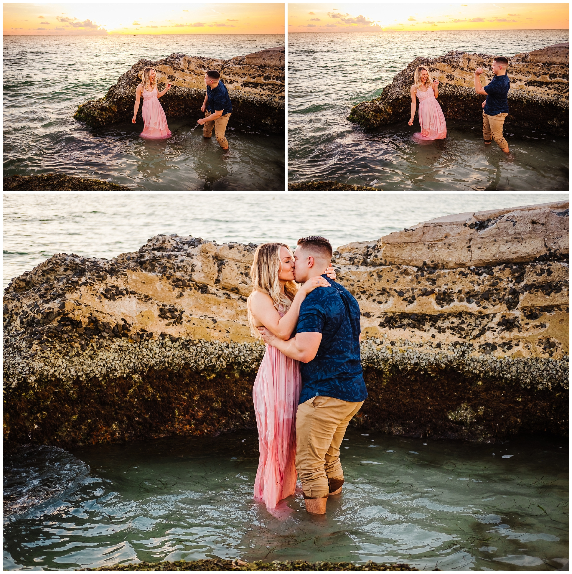 fort-desoto-engagement-photos-florida-beach-sunset_0239.jpg
