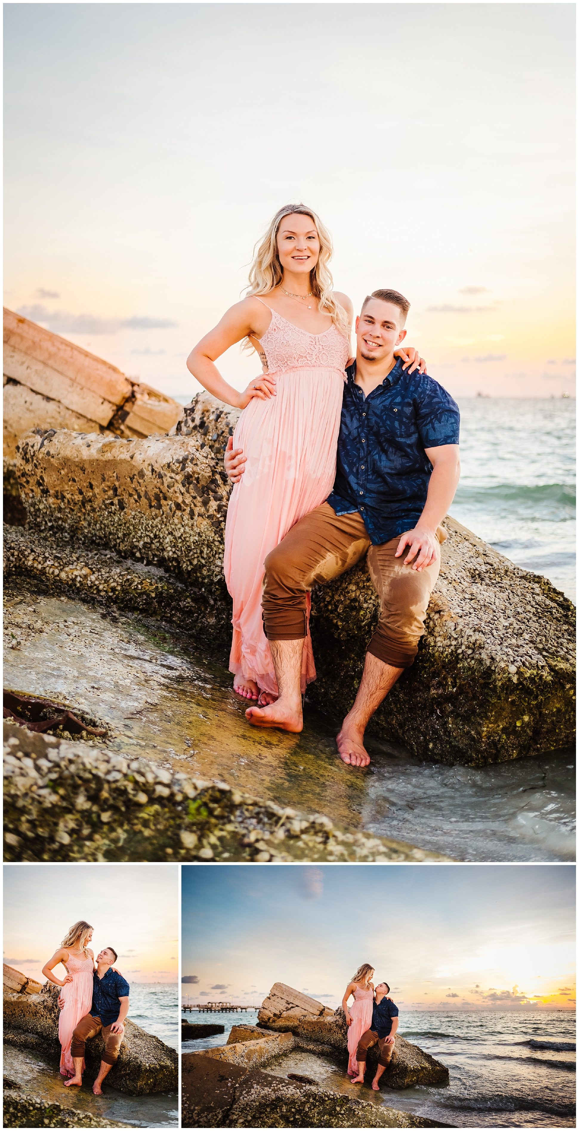 fort-desoto-engagement-photos-florida-beach-sunset_0241.jpg