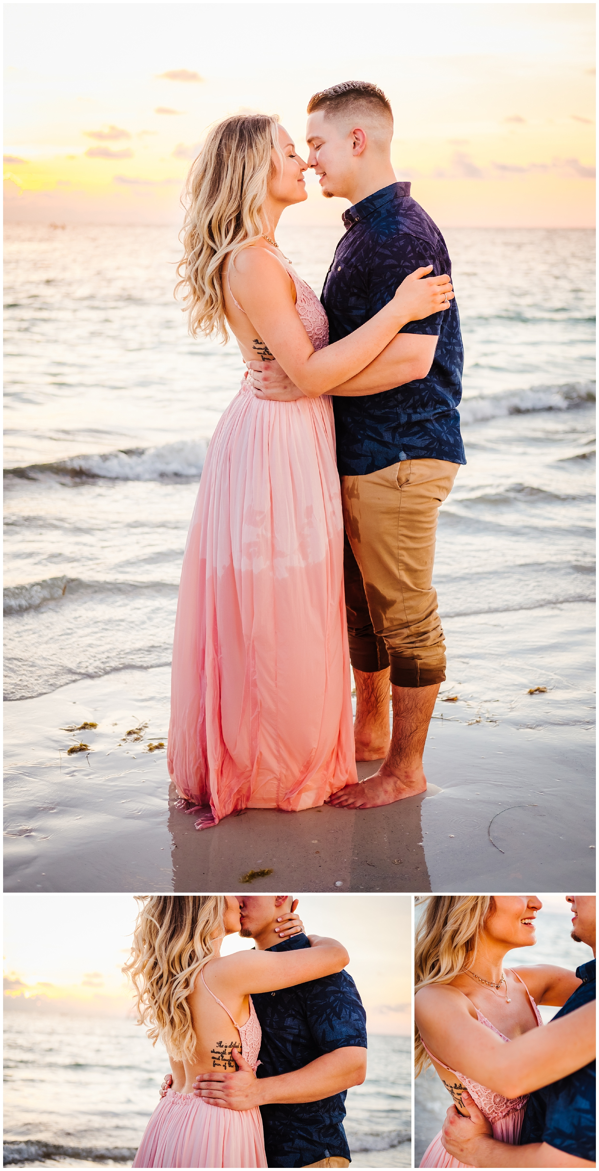 fort-desoto-engagement-photos-florida-beach-sunset_0243.jpg