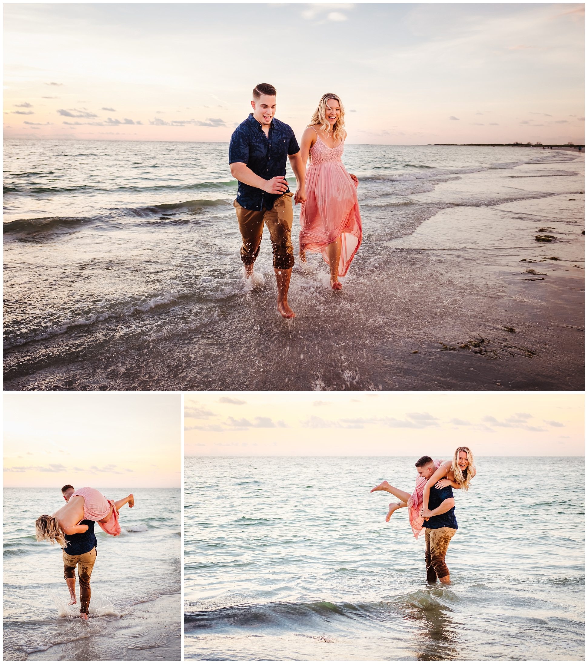 fort-desoto-engagement-photos-florida-beach-sunset_0244.jpg