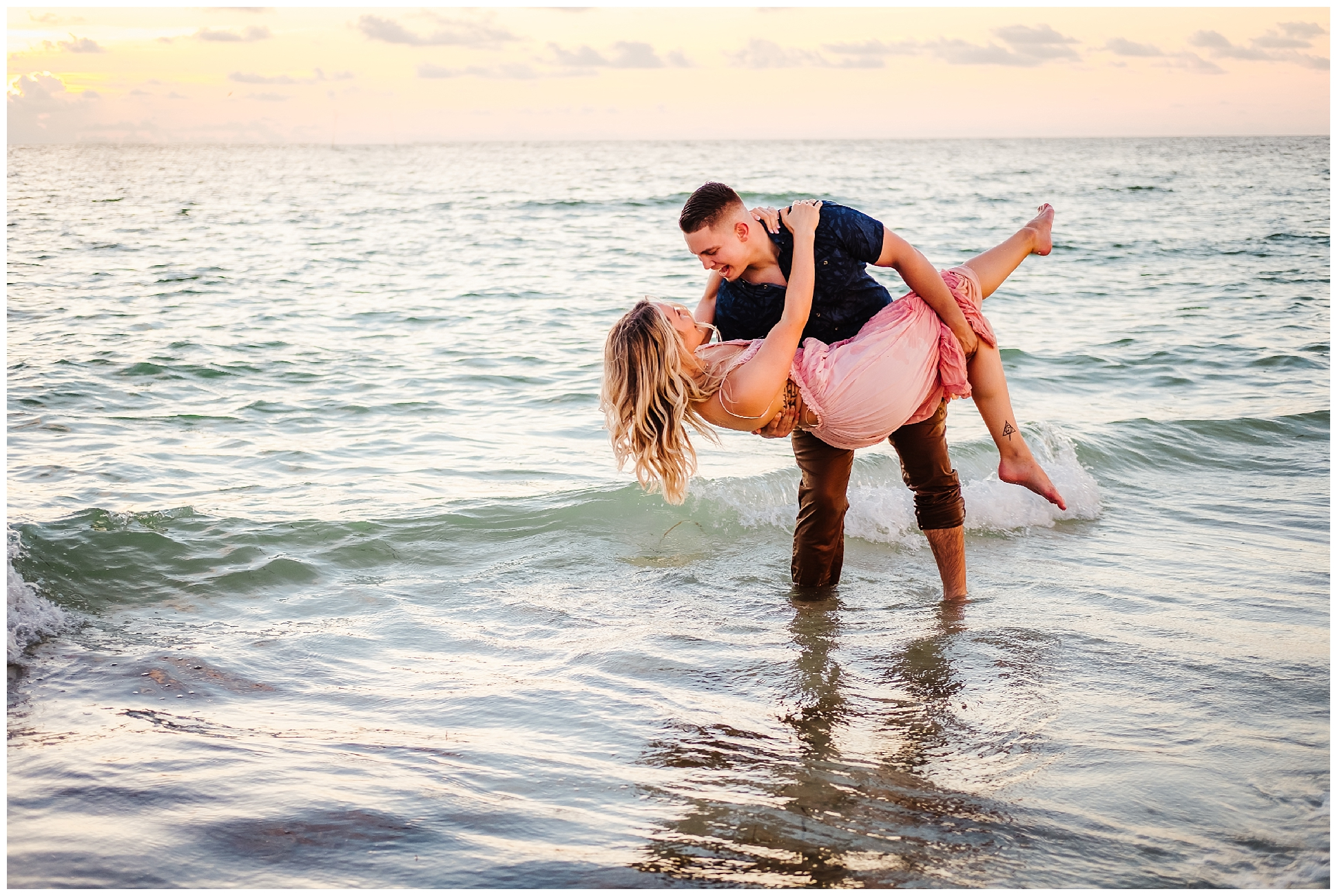 fort-desoto-engagement-photos-florida-beach-sunset_0245.jpg
