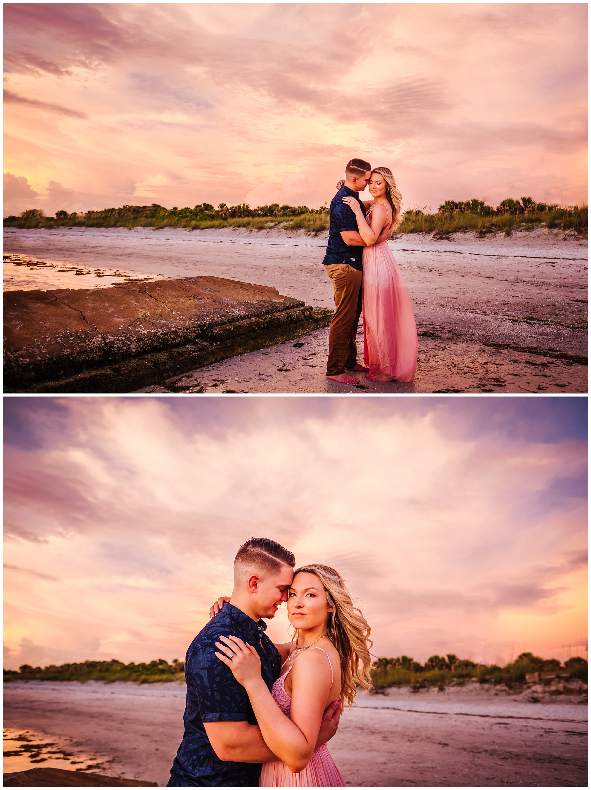 fort-desoto-engagement-photos-florida-beach-sunset_0249.jpg