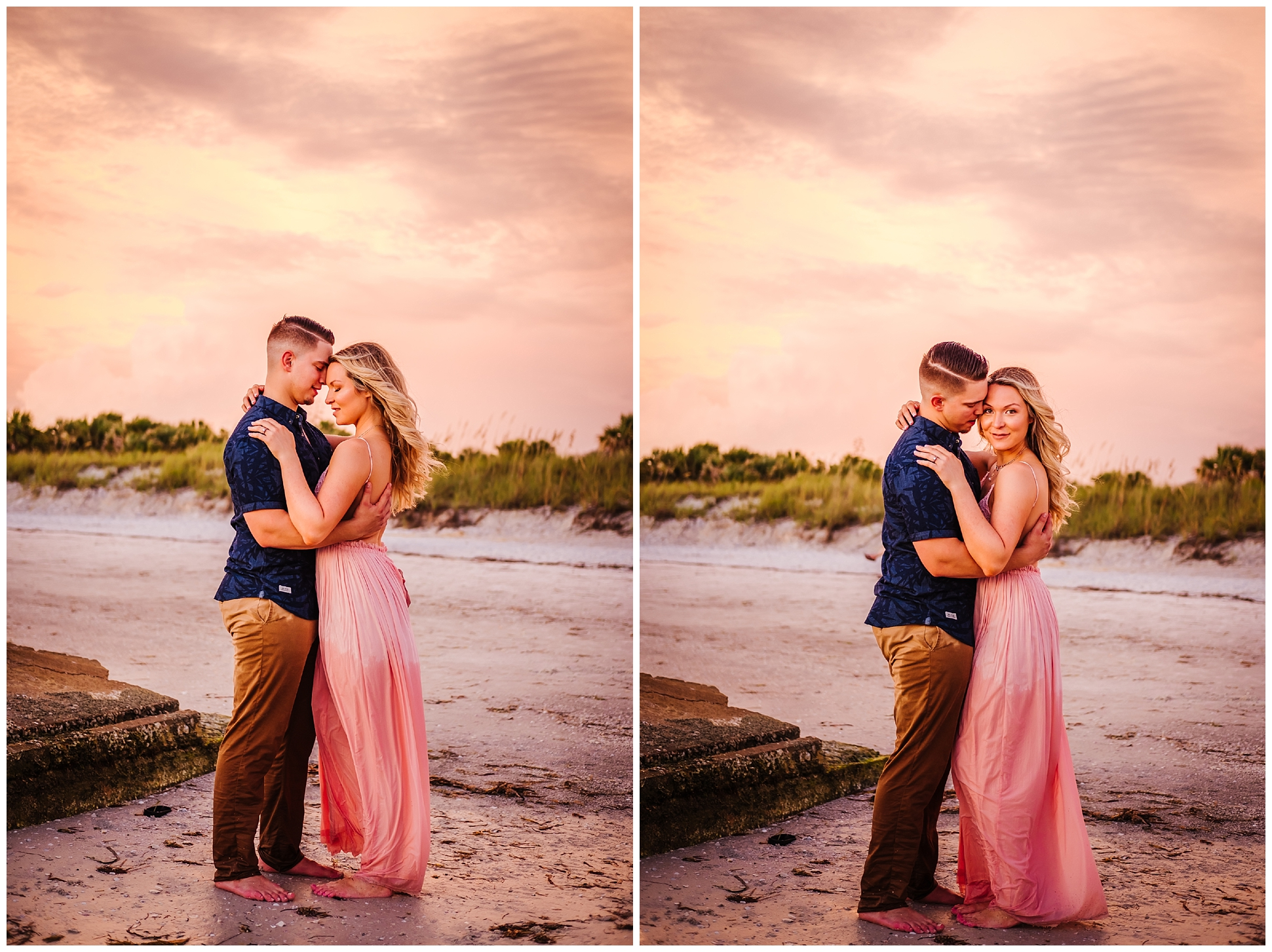 fort-desoto-engagement-photos-florida-beach-sunset_0250.jpg