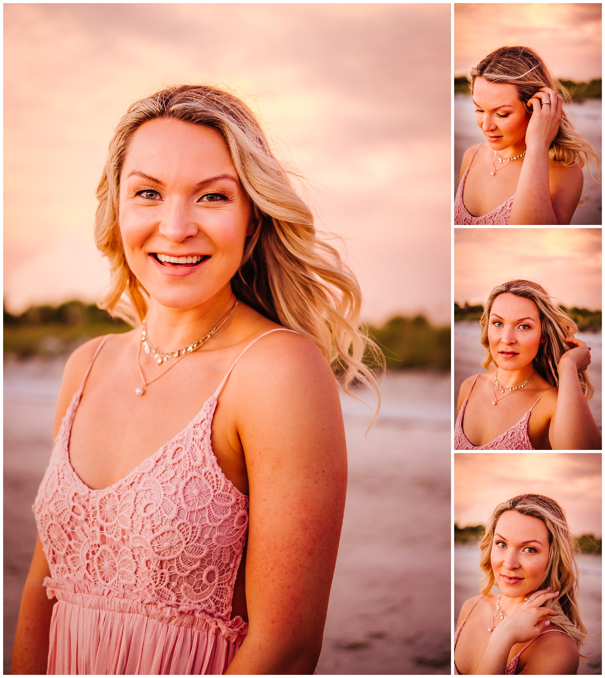 fort-desoto-engagement-photos-florida-beach-sunset_0252.jpg