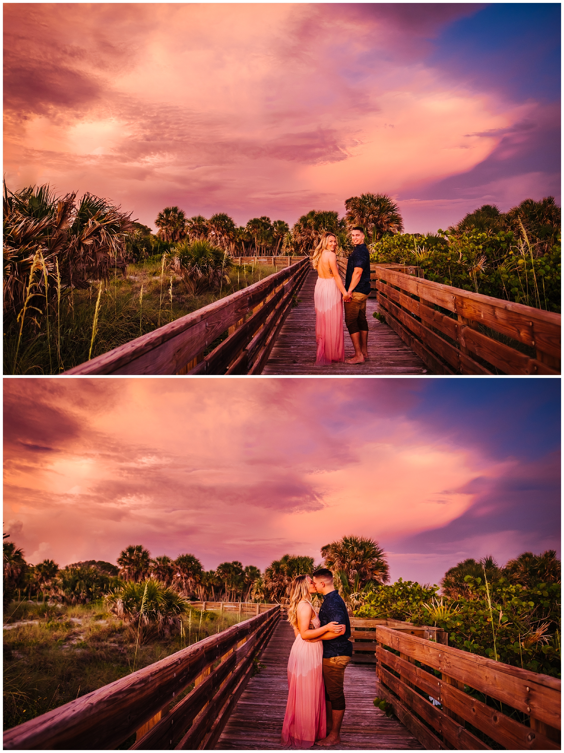 fort-desoto-engagement-photos-florida-beach-sunset_0253.jpg