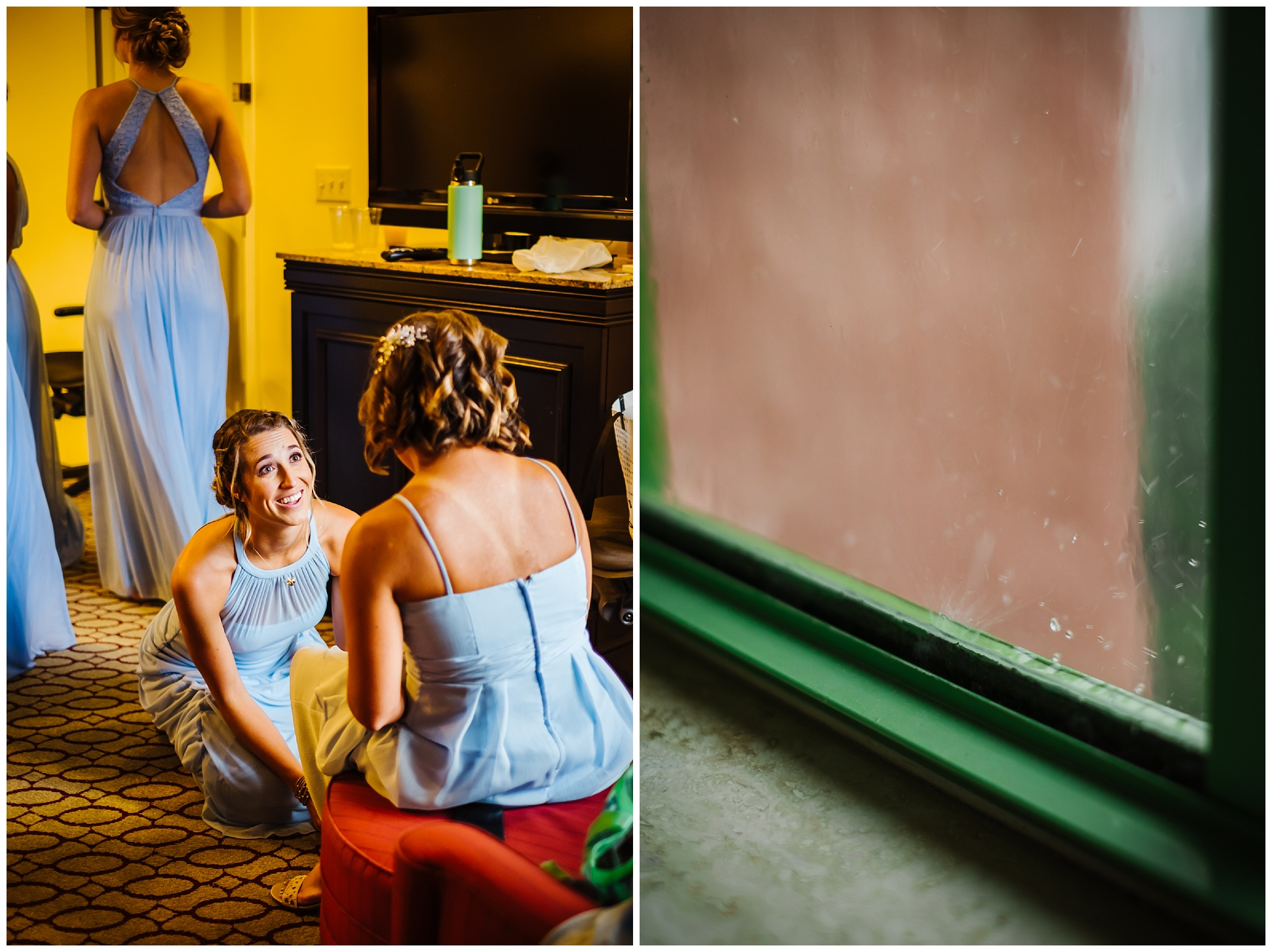mahaffey-theater-big-military-wedding-st-pete-photographer-blue_0005.jpg