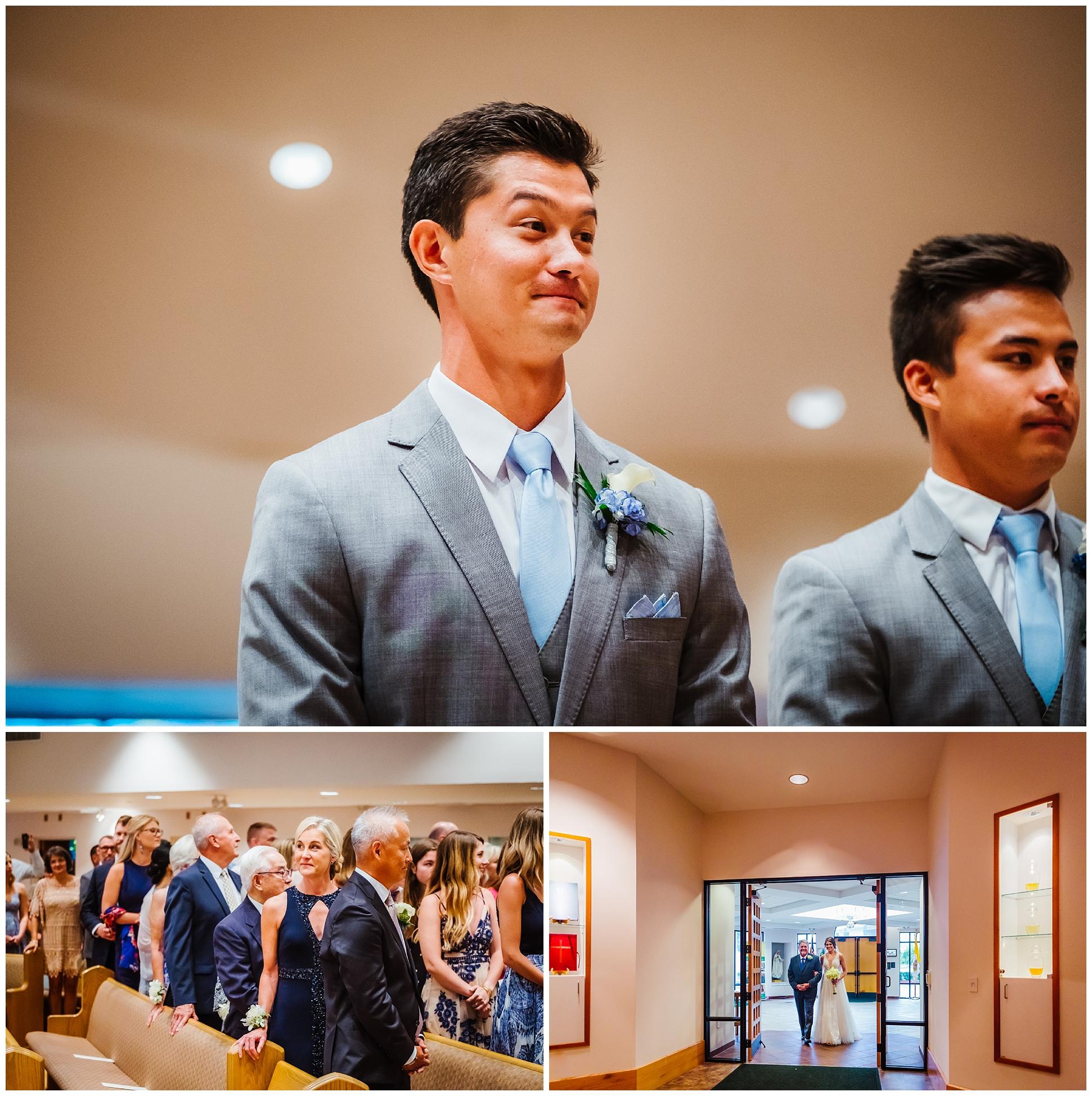 mahaffey-theater-big-military-wedding-st-pete-photographer-blue_0027.jpg