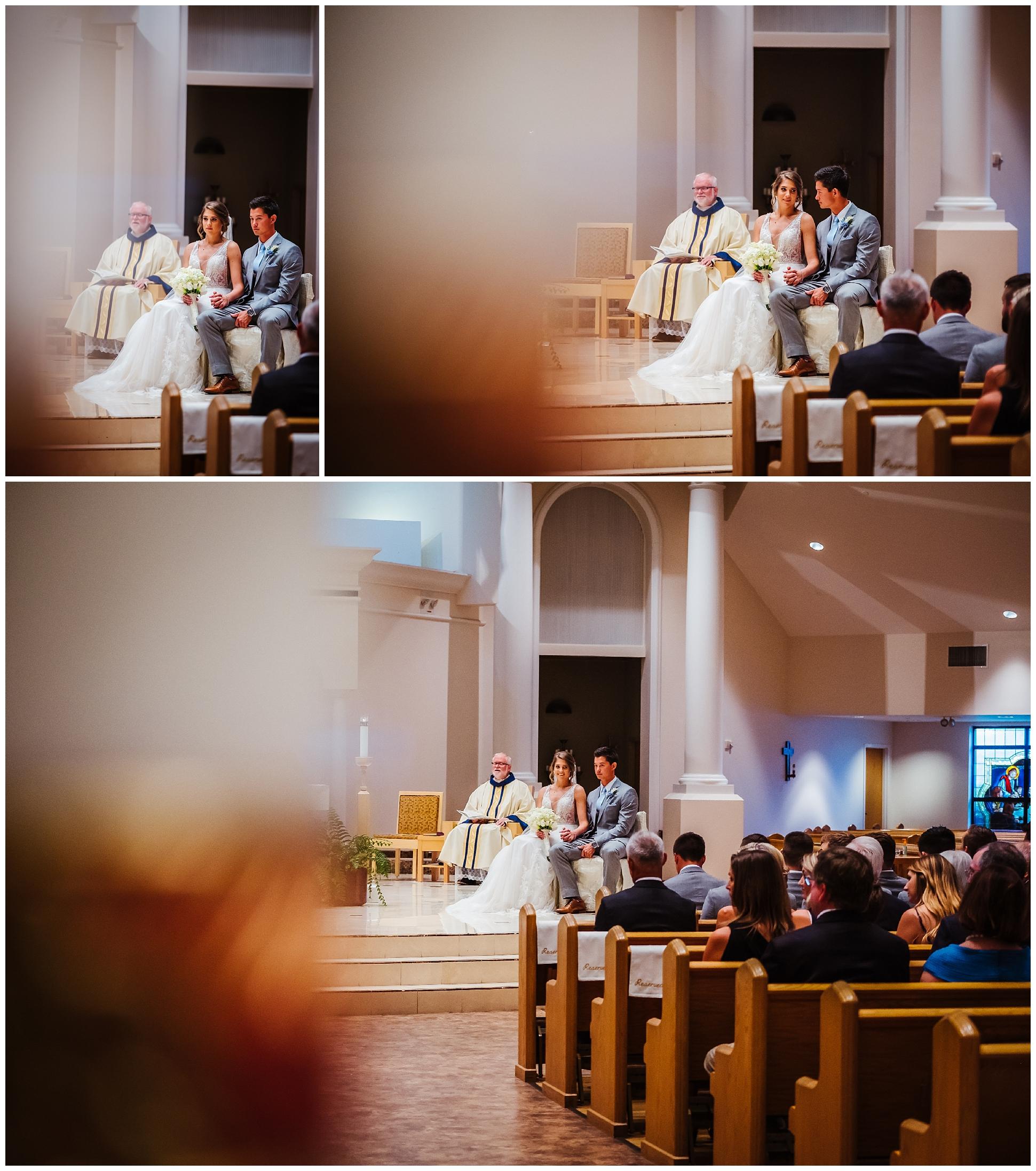 mahaffey-theater-big-military-wedding-st-pete-photographer-blue_0032.jpg
