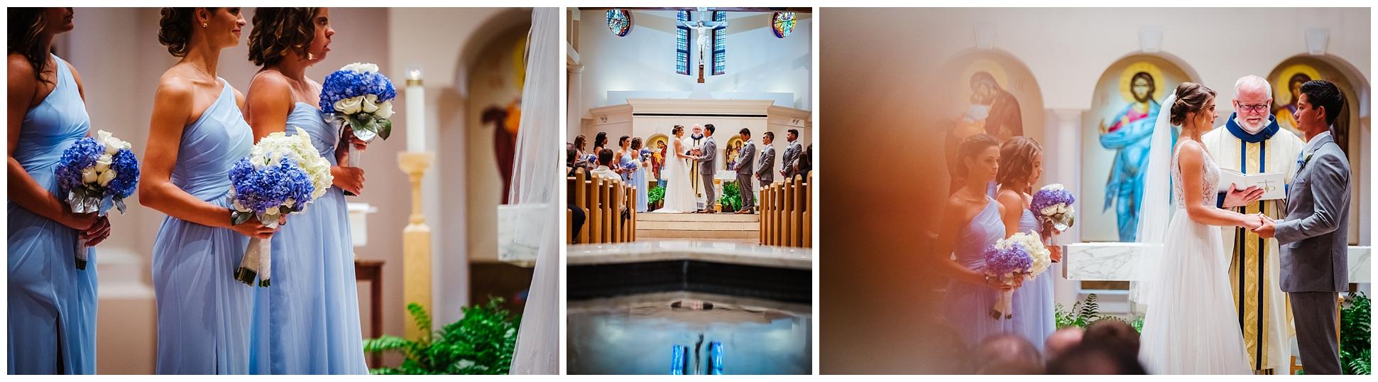mahaffey-theater-big-military-wedding-st-pete-photographer-blue_0036.jpg