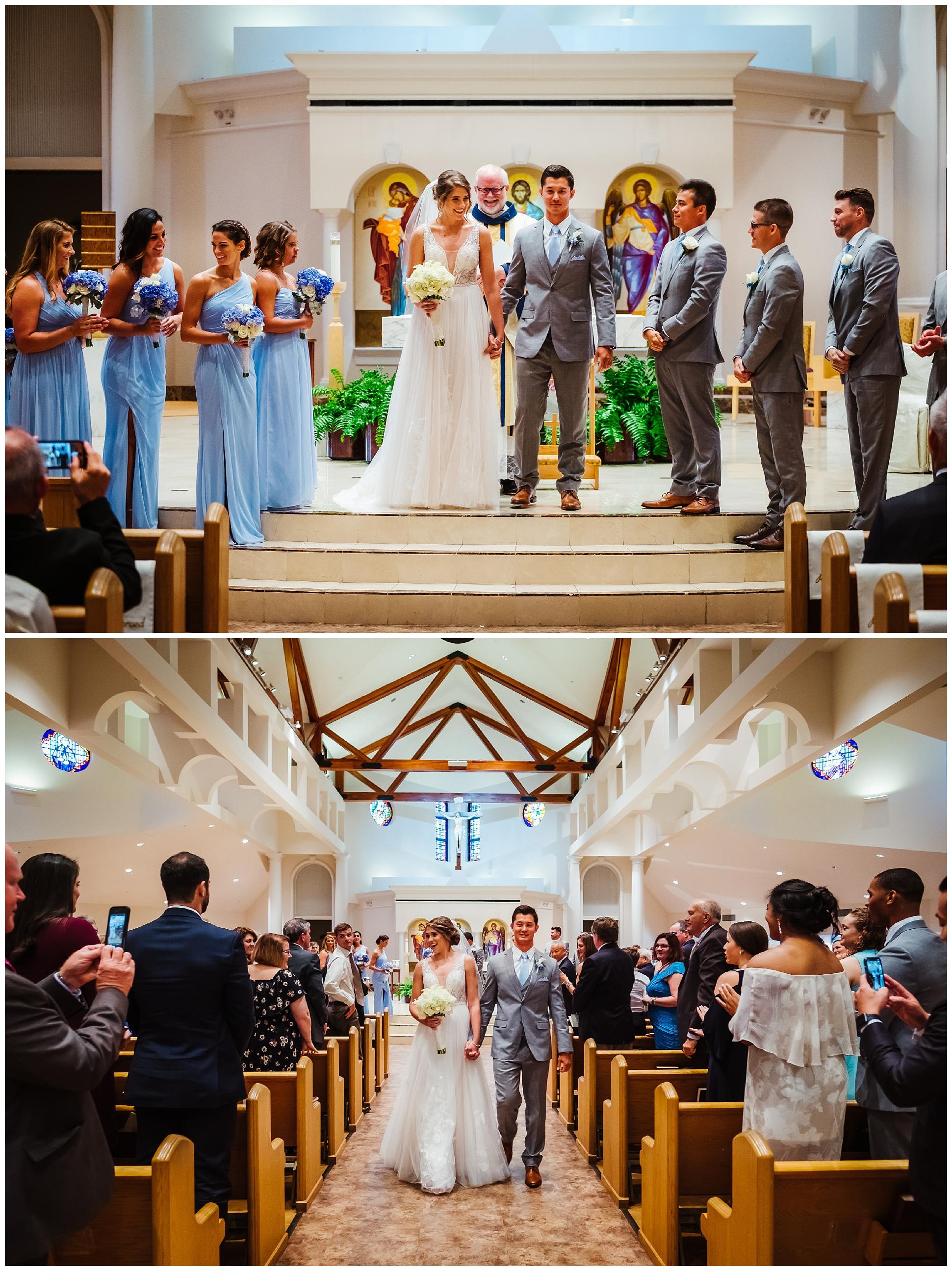 mahaffey-theater-big-military-wedding-st-pete-photographer-blue_0042.jpg