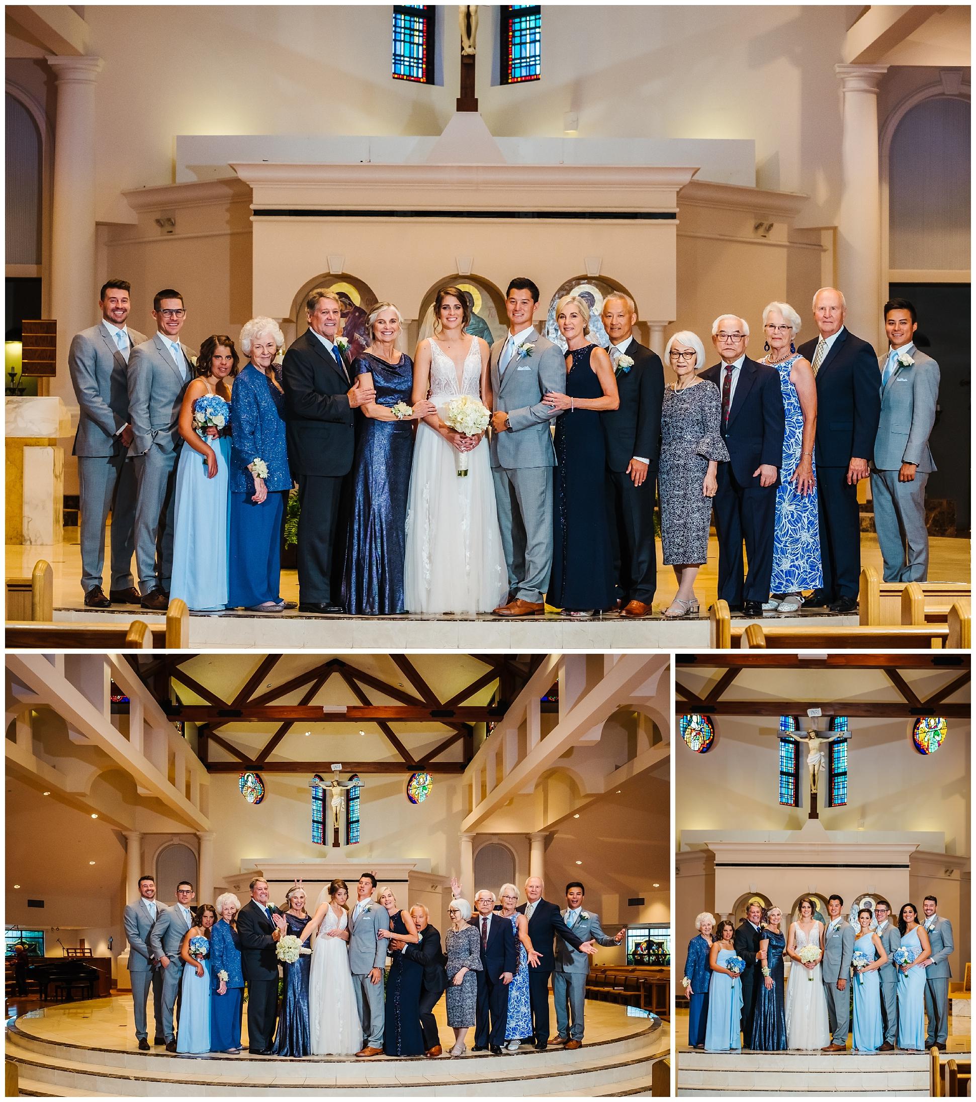 mahaffey-theater-big-military-wedding-st-pete-photographer-blue_0044.jpg