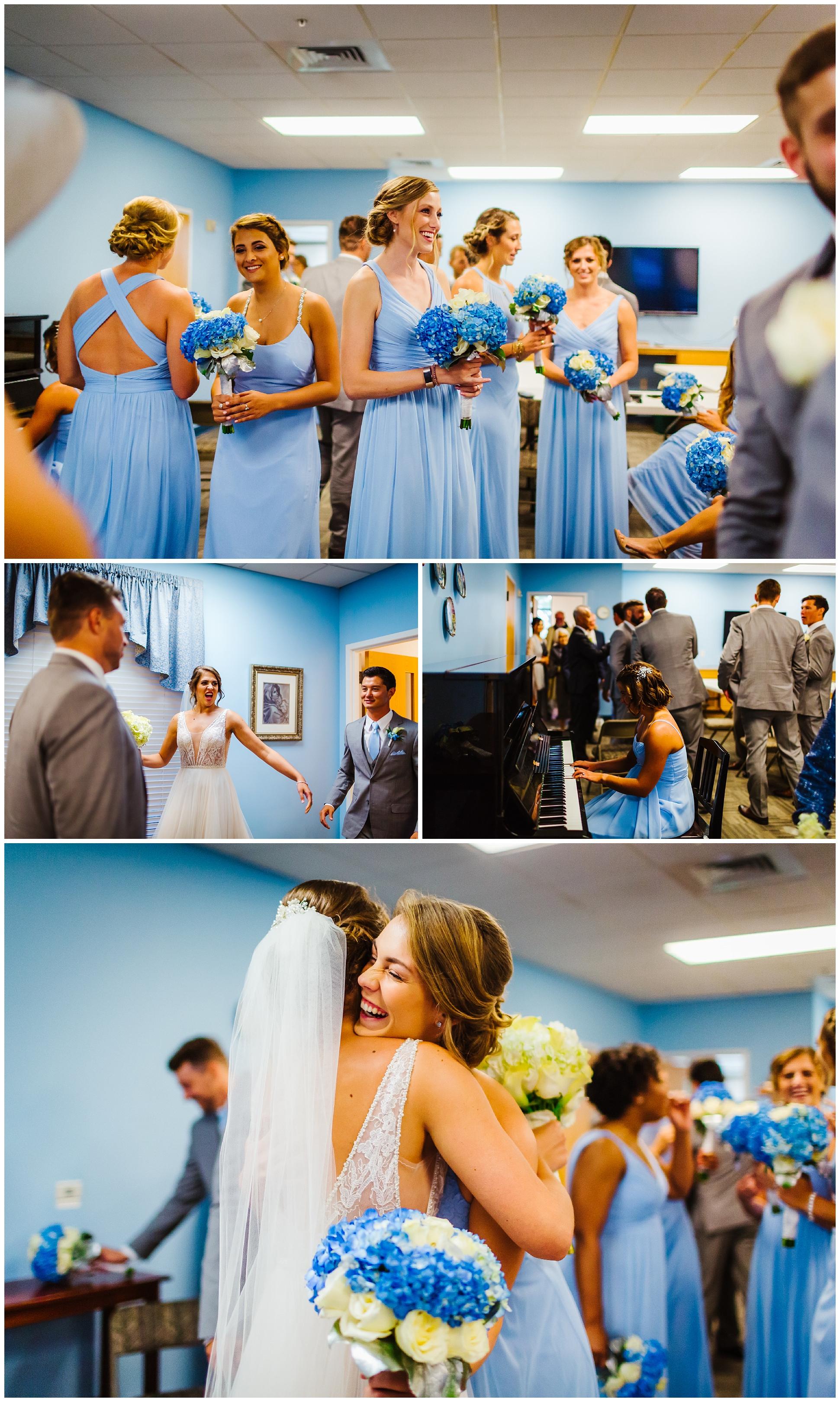 mahaffey-theater-big-military-wedding-st-pete-photographer-blue_0043.jpg