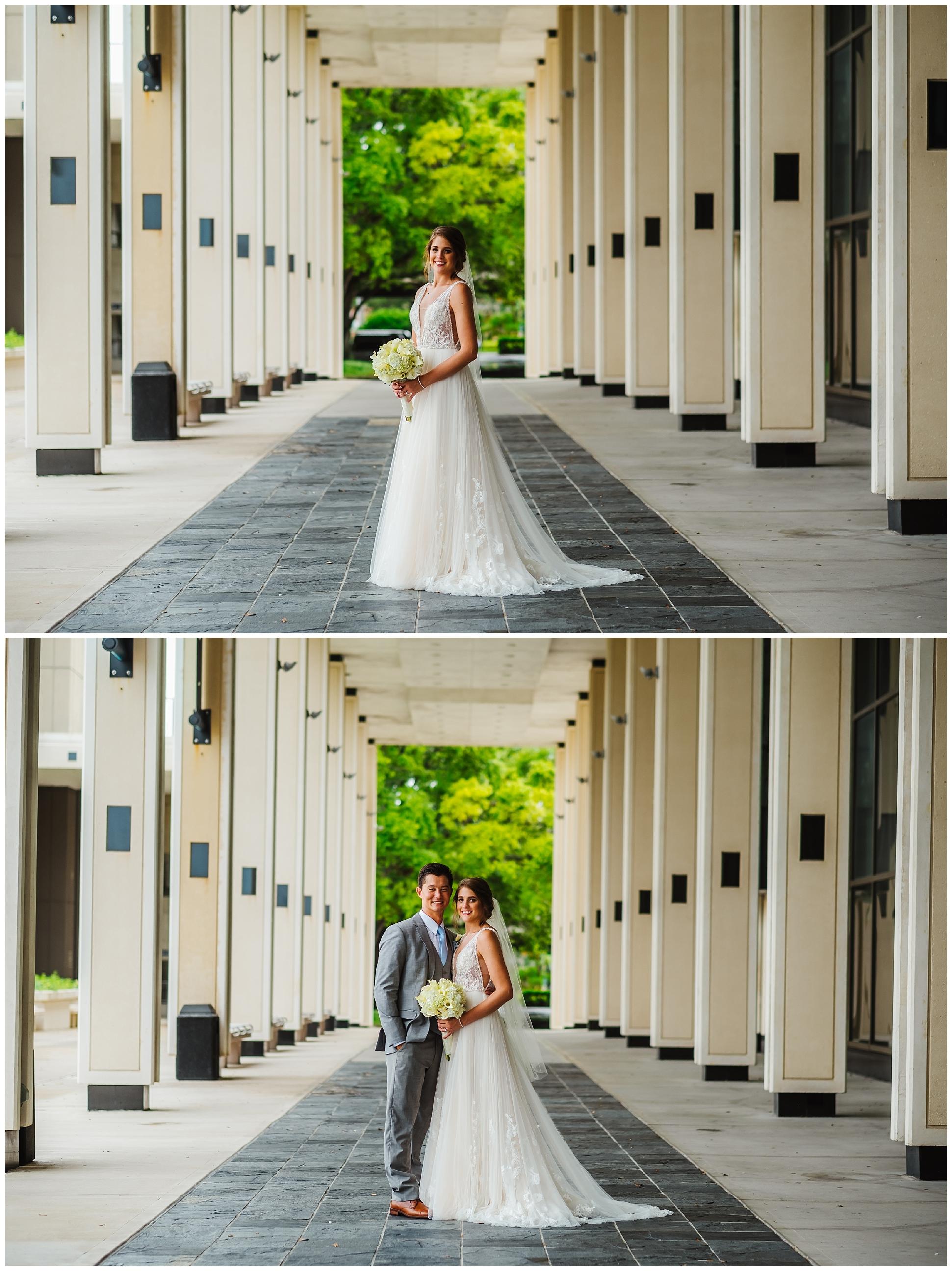 mahaffey-theater-big-military-wedding-st-pete-photographer-blue_0071.jpg