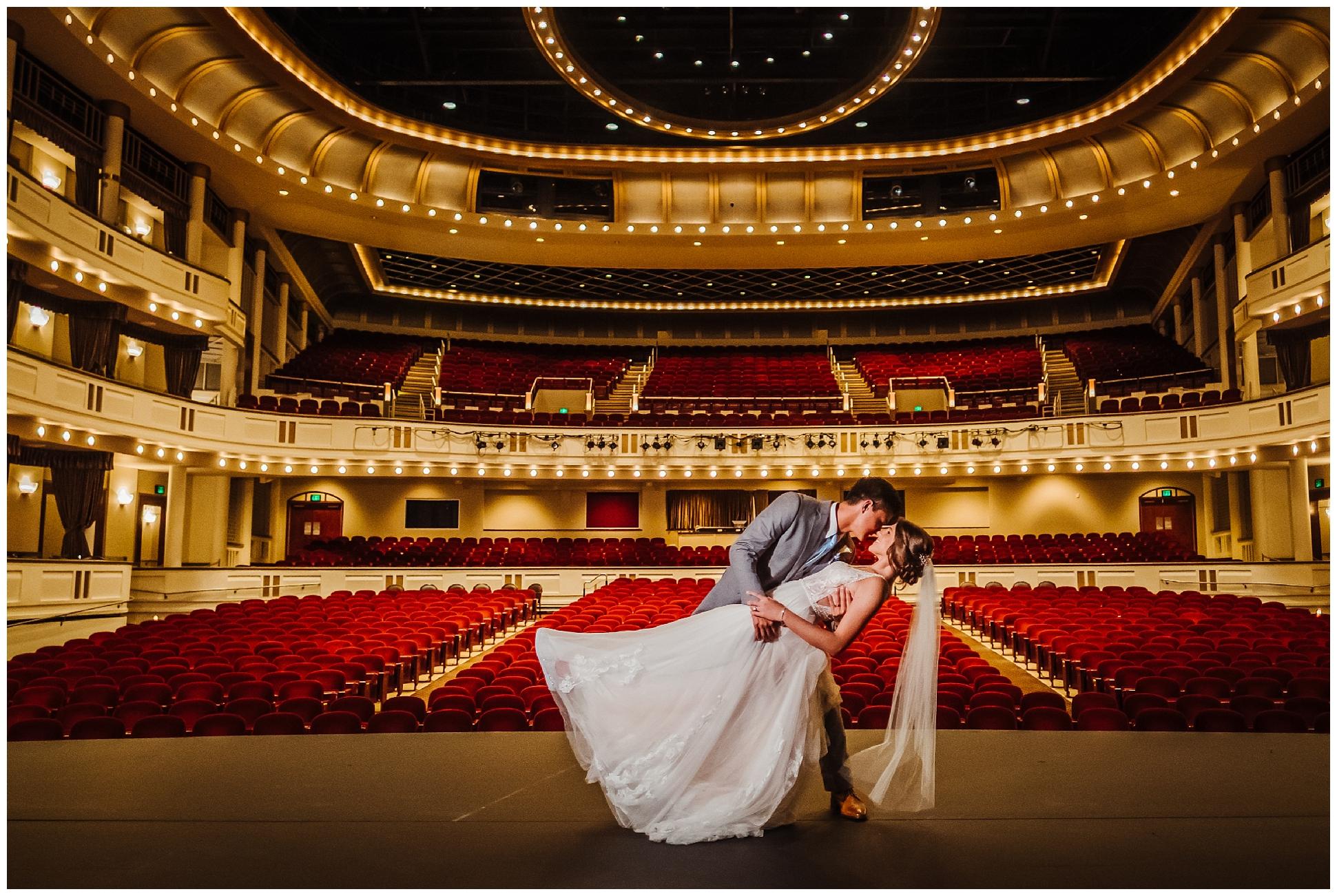 mahaffey-theater-big-military-wedding-st-pete-photographer-blue_0073.jpg