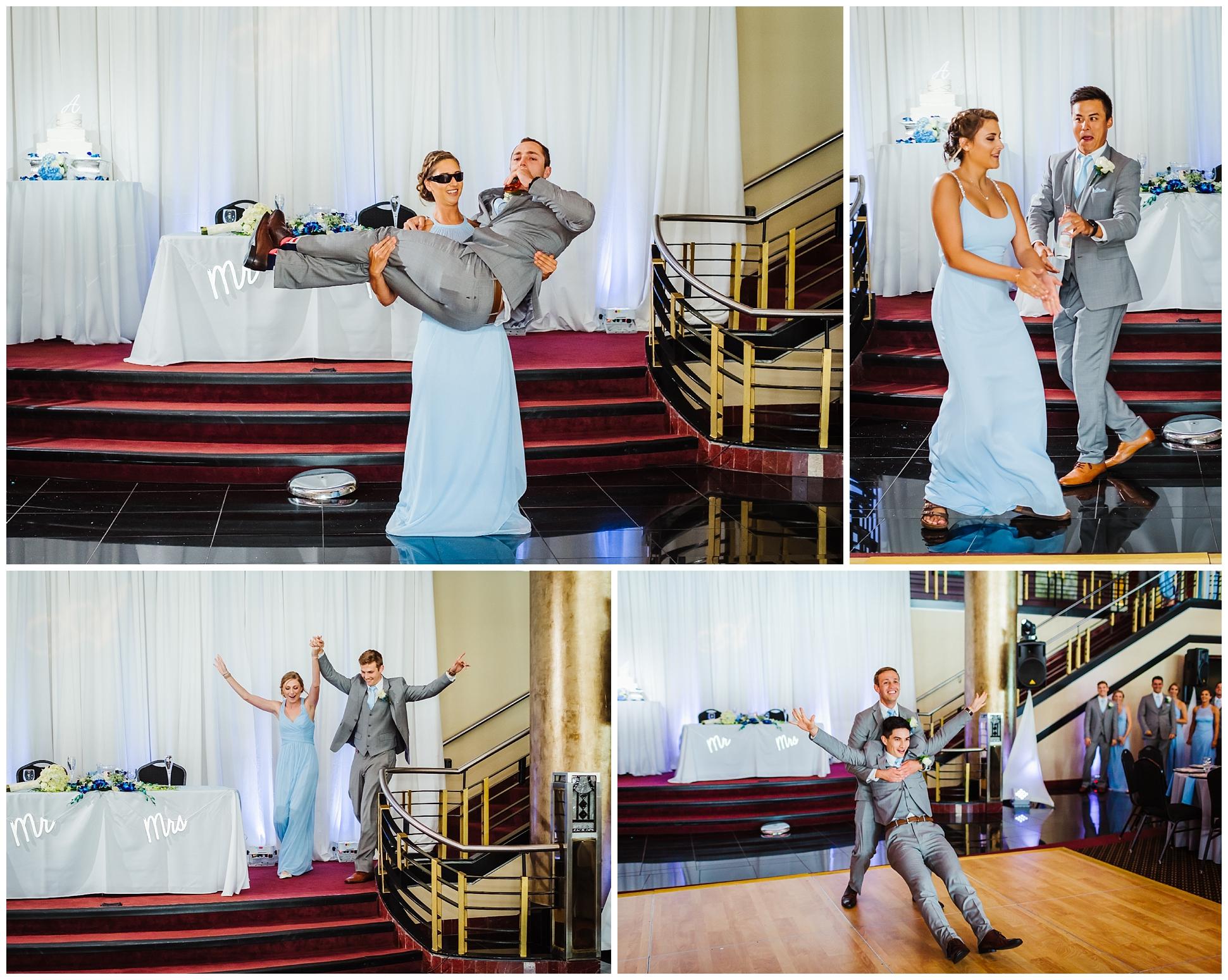 mahaffey-theater-big-military-wedding-st-pete-photographer-blue_0075.jpg