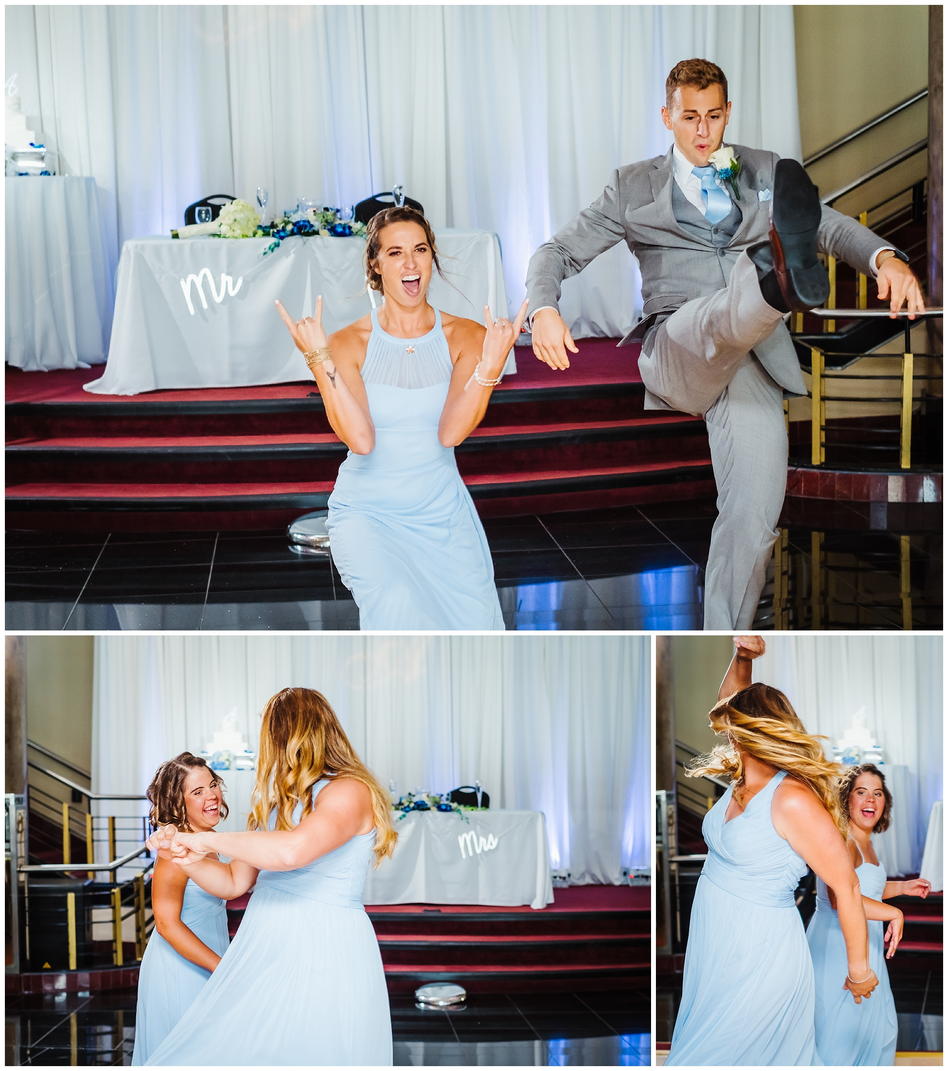 mahaffey-theater-big-military-wedding-st-pete-photographer-blue_0076.jpg