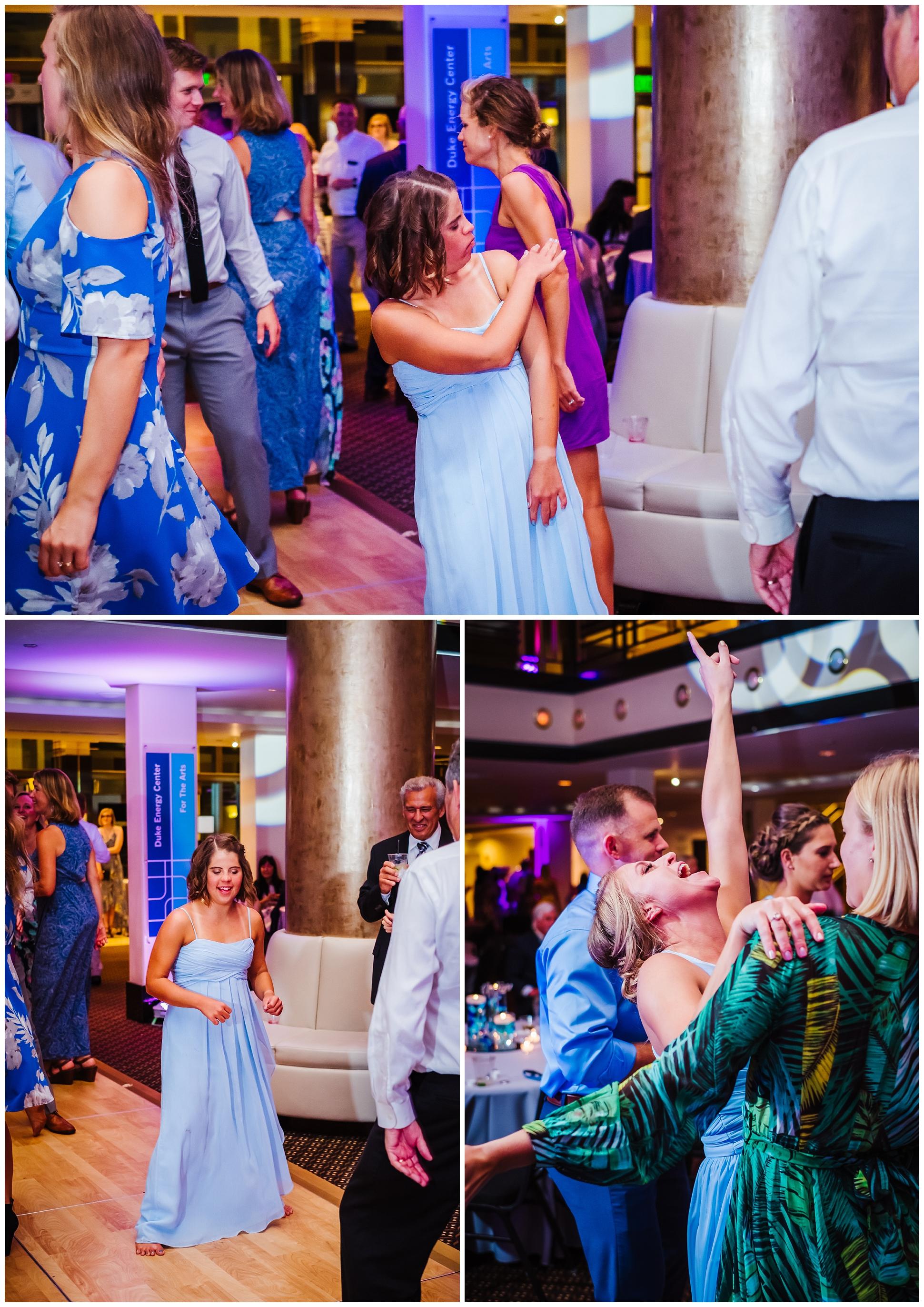 mahaffey-theater-big-military-wedding-st-pete-photographer-blue_0104.jpg