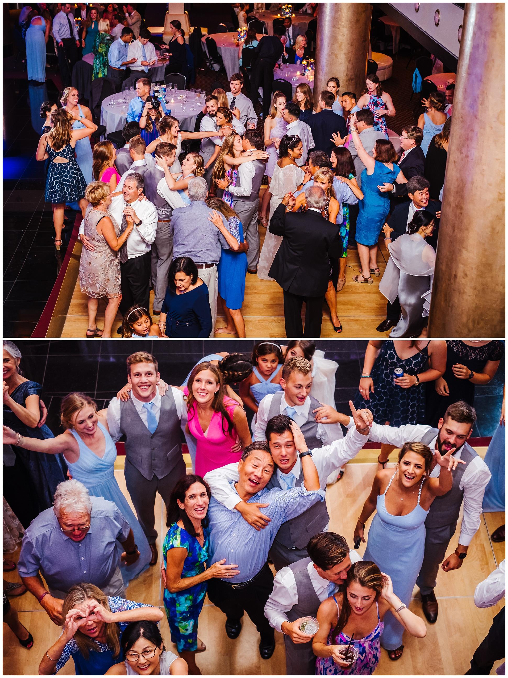 mahaffey-theater-big-military-wedding-st-pete-photographer-blue_0103.jpg